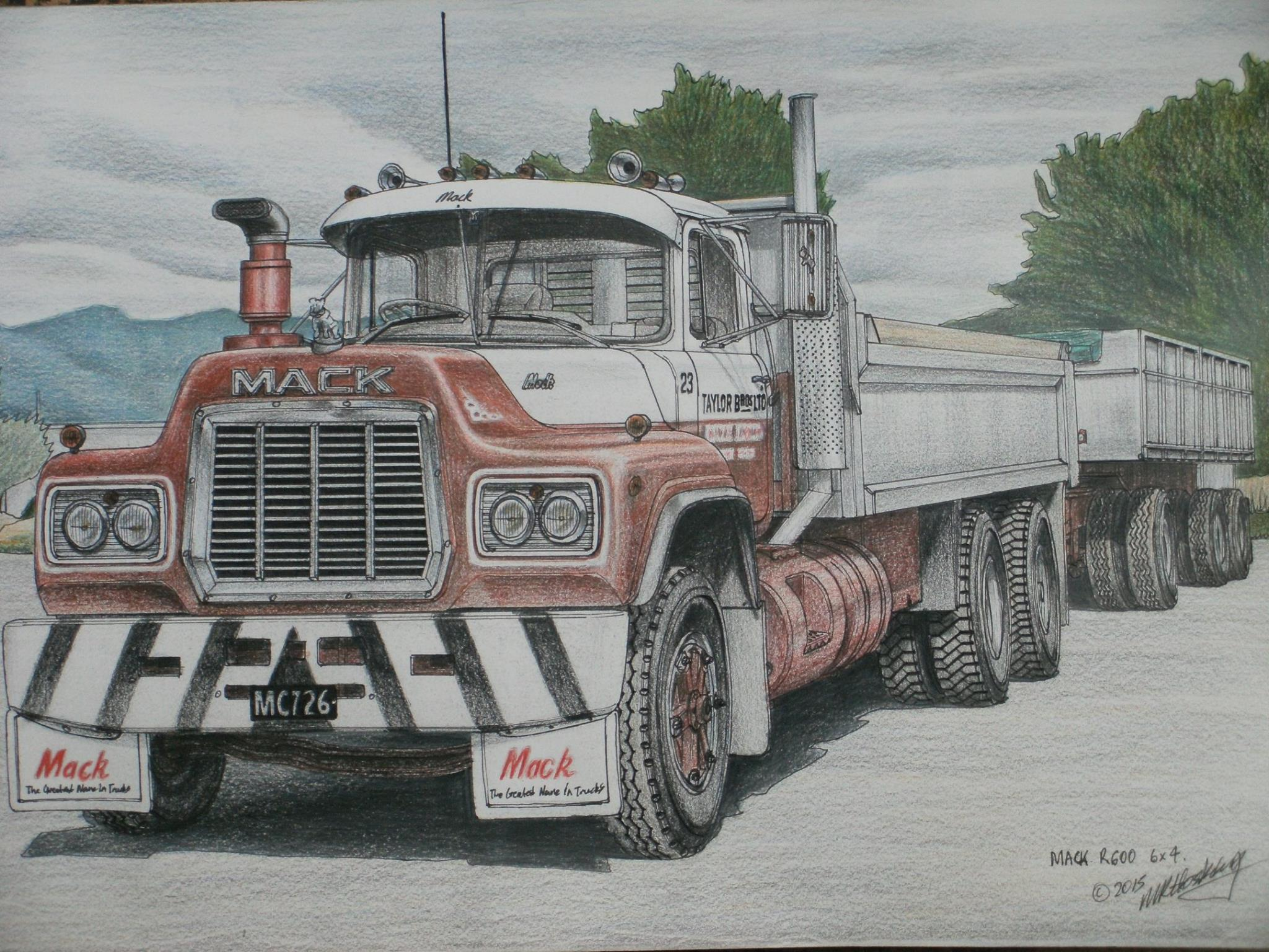 Truck_Train-Art-22