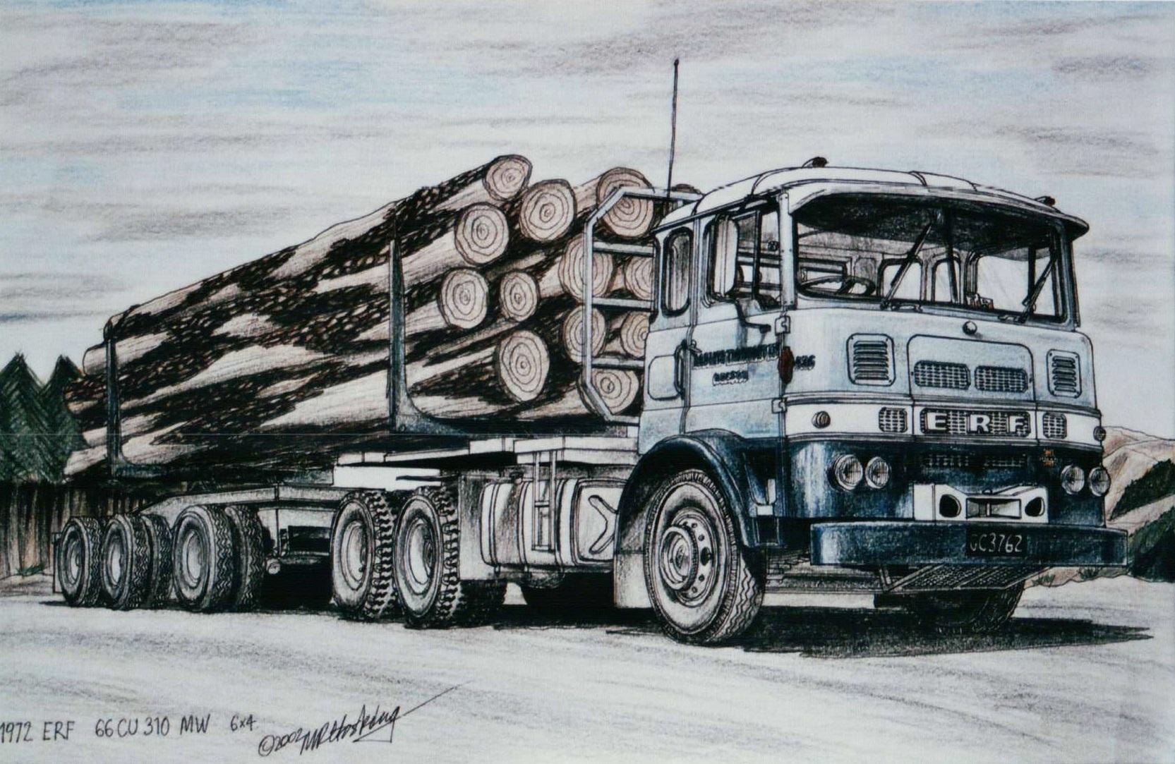 Truck_Train-Art-23