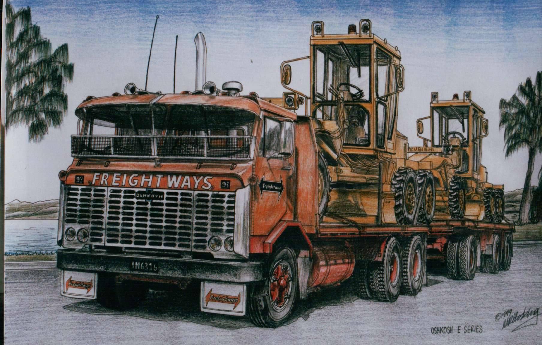 Truck_Train-Art-24