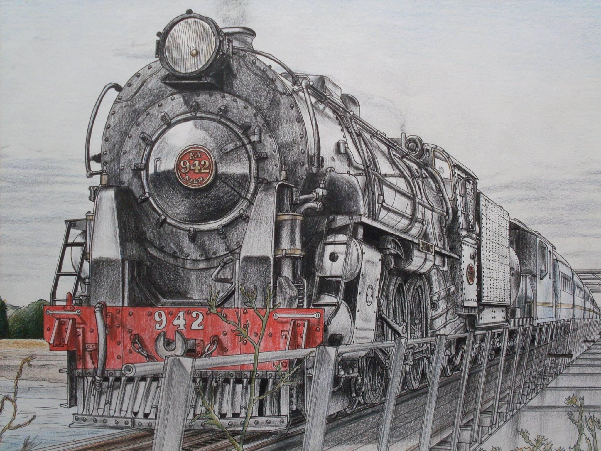 Truck_Train-Art-25