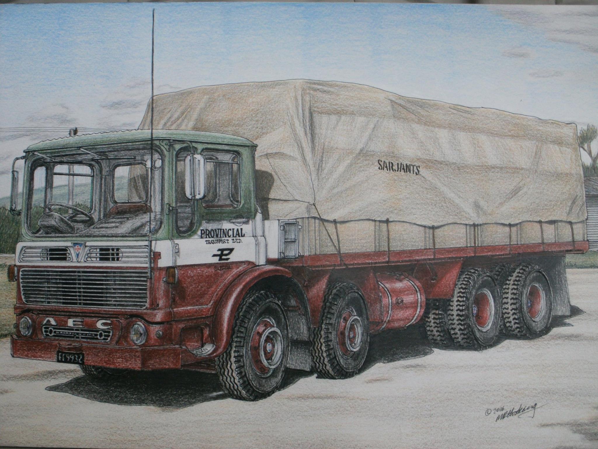 Truck_Train-Art-26