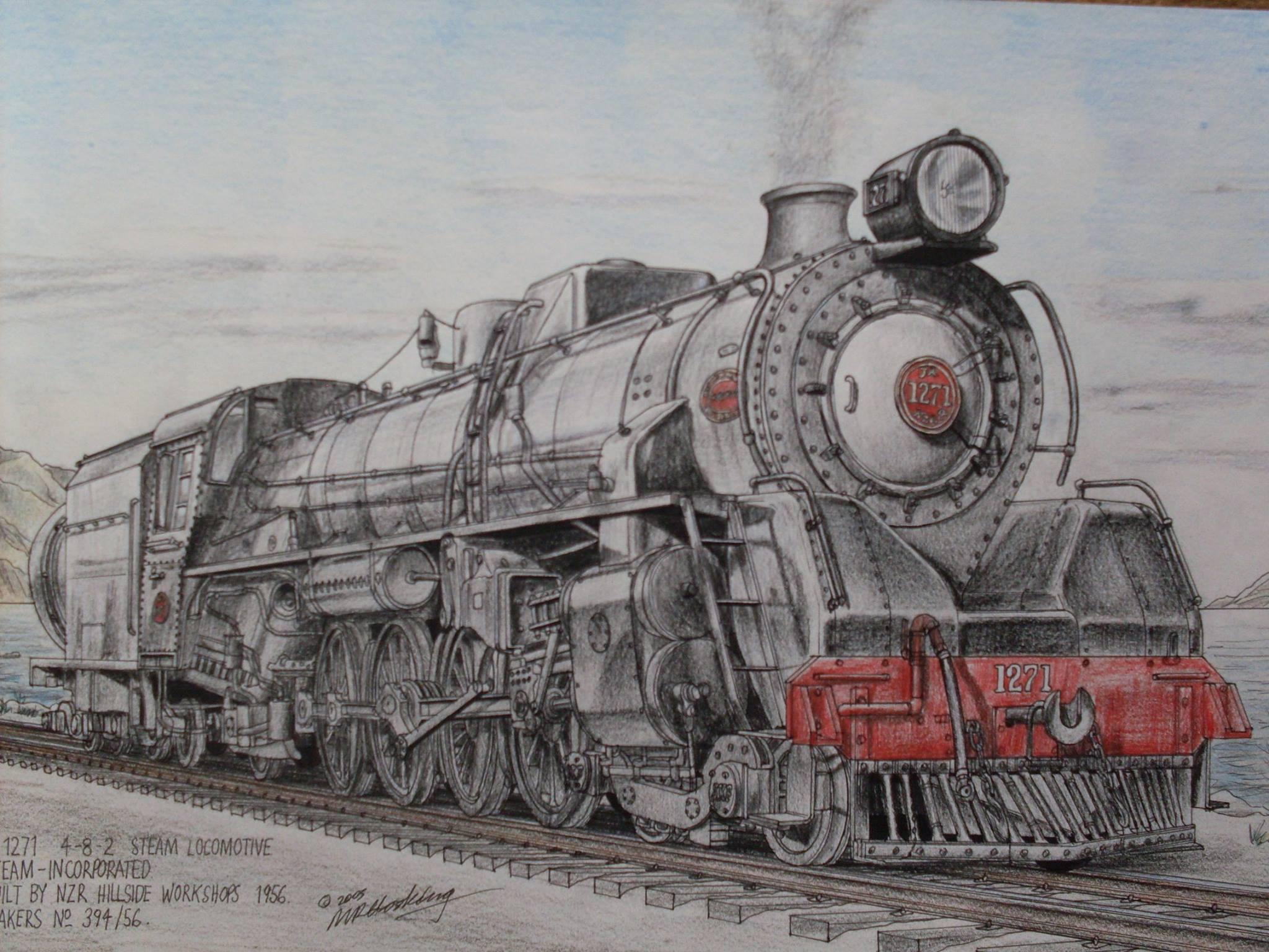 Truck_Train-Art-27