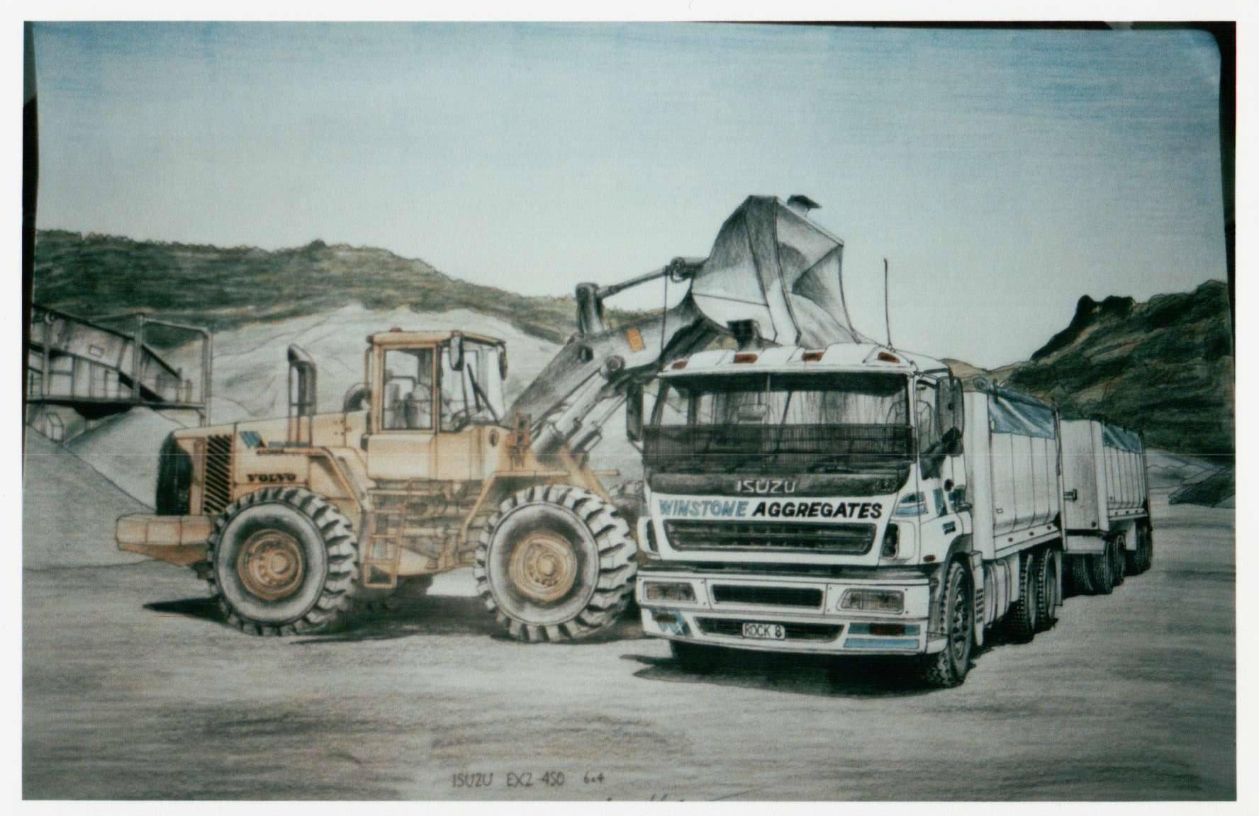 Truck_Train-Art-28