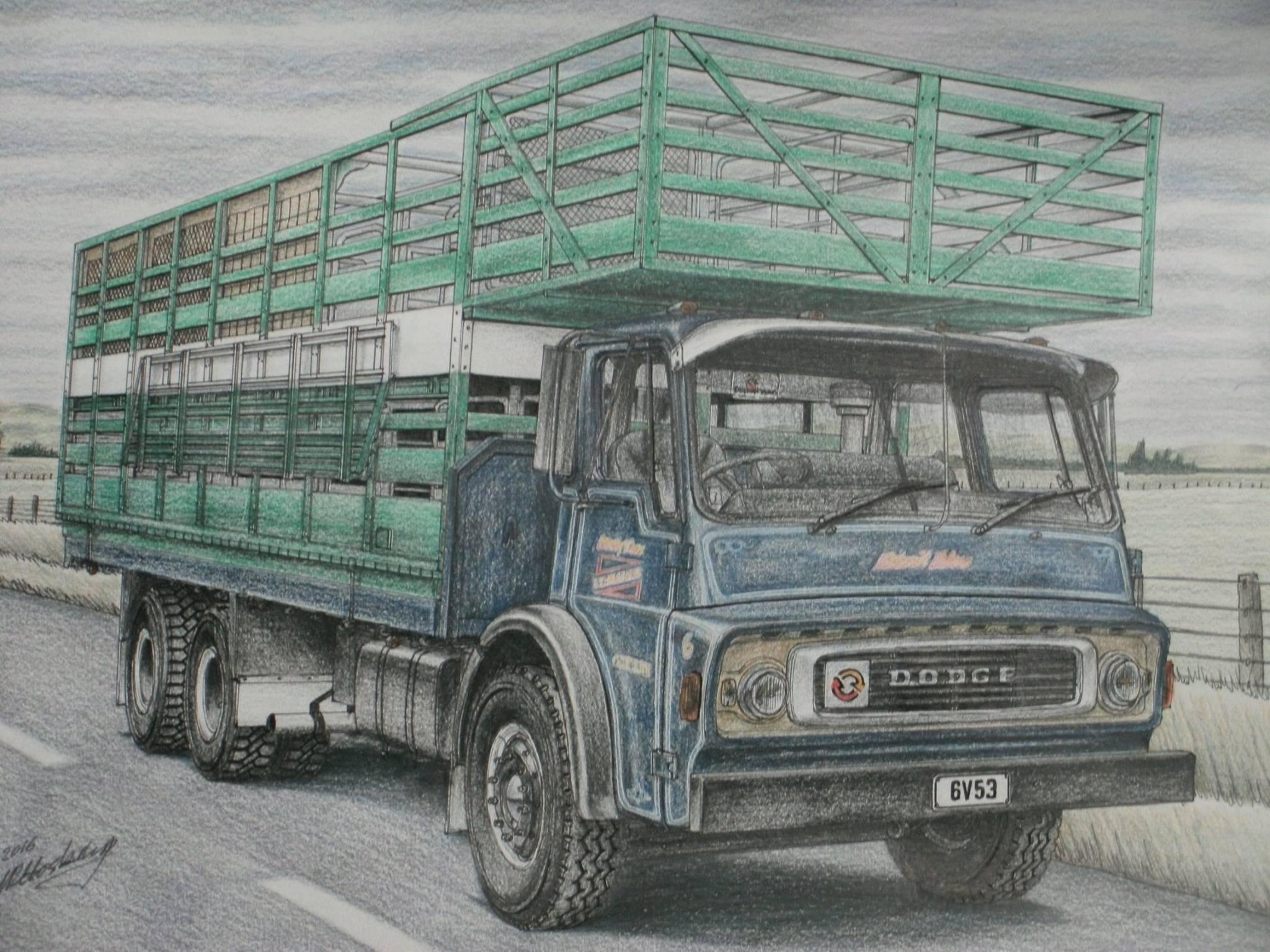 Truck_Train-Art-3