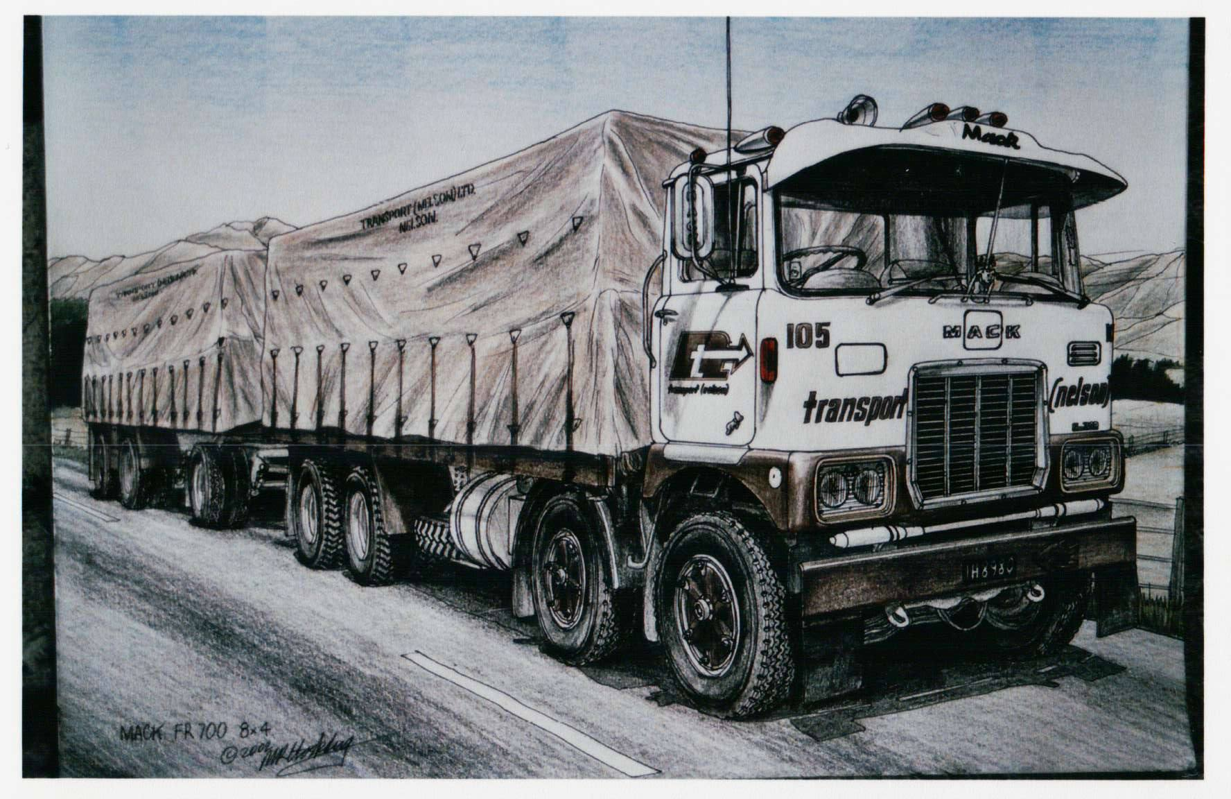 Truck_Train-Art-30