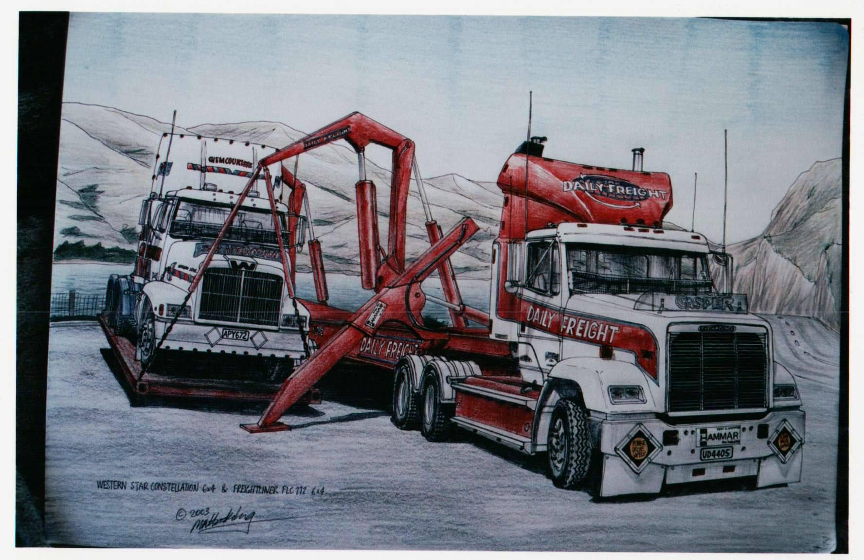 Truck_Train-Art-31