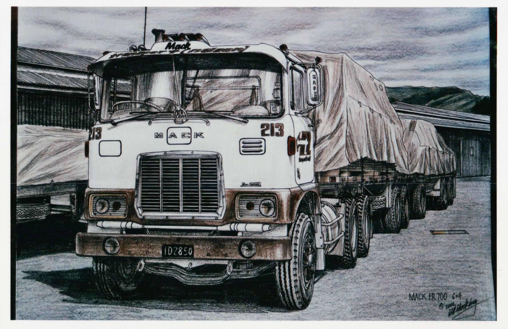 Truck_Train-Art-32