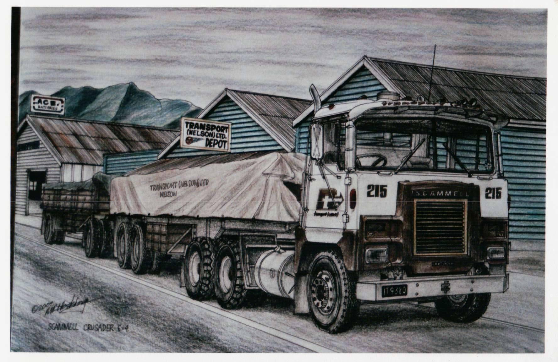 Truck_Train-Art-35