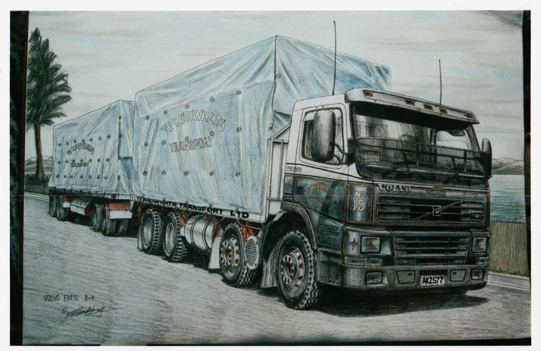 Truck_Train-Art-36