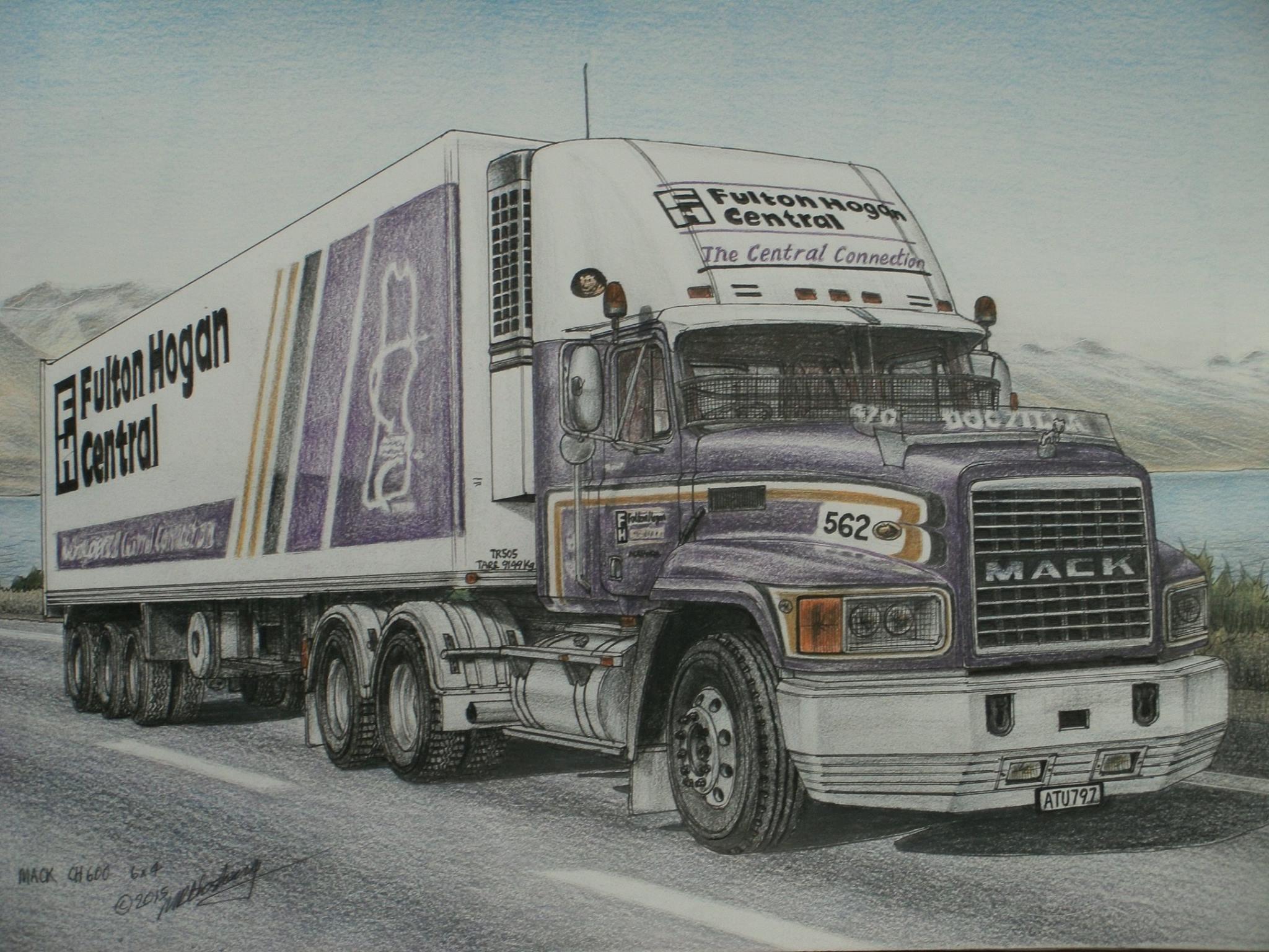 Truck_Train-Art-37