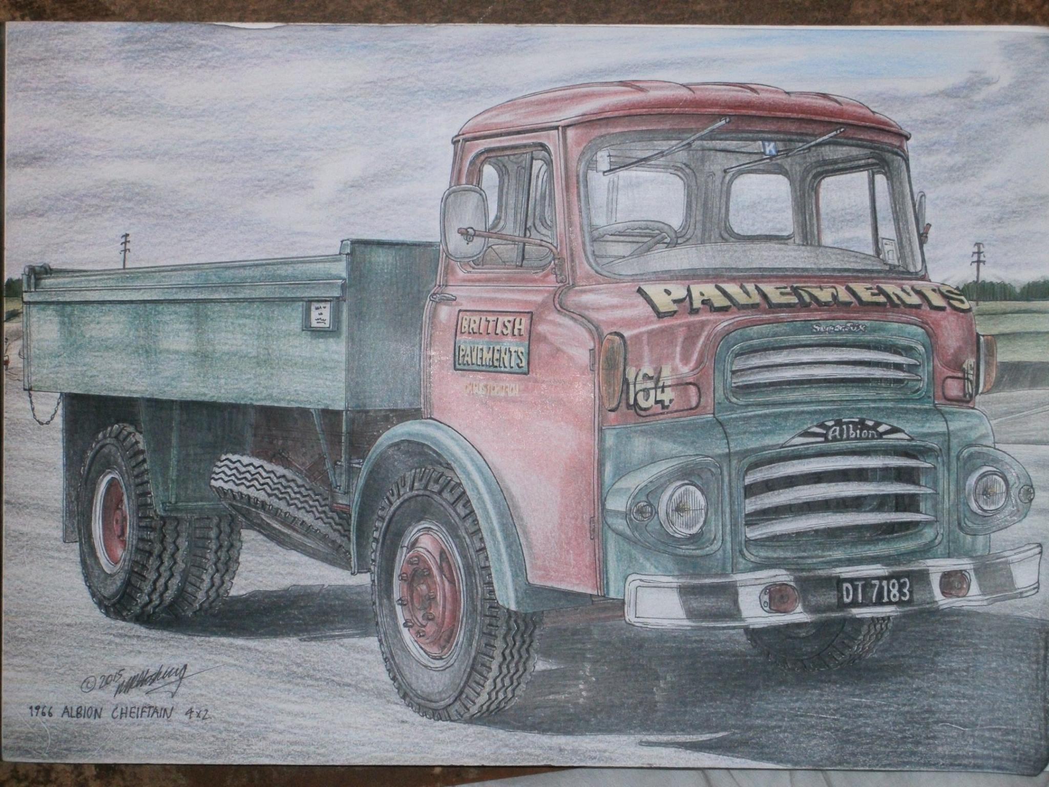 Truck_Train-Art-38