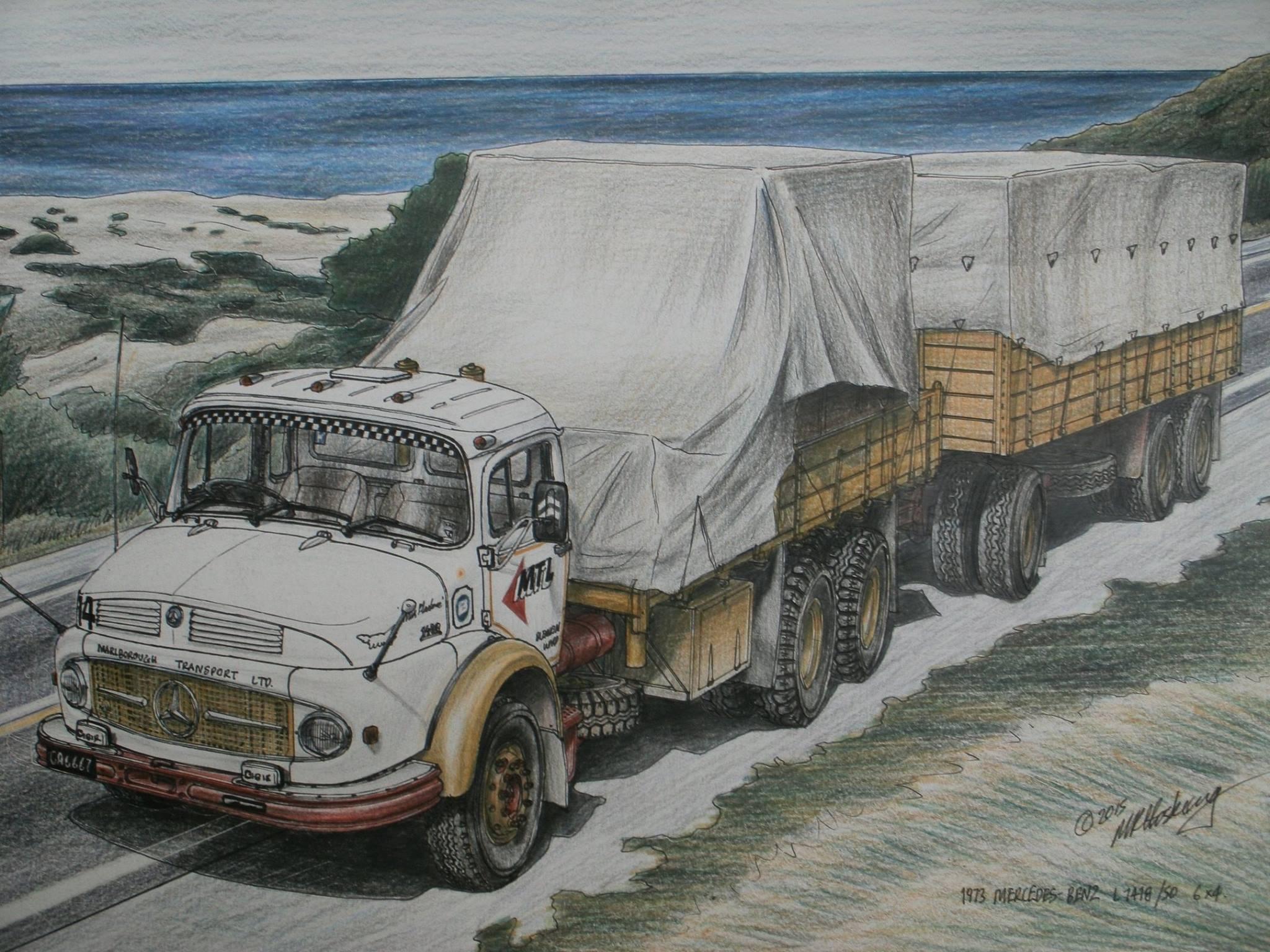 Truck_Train-Art-39
