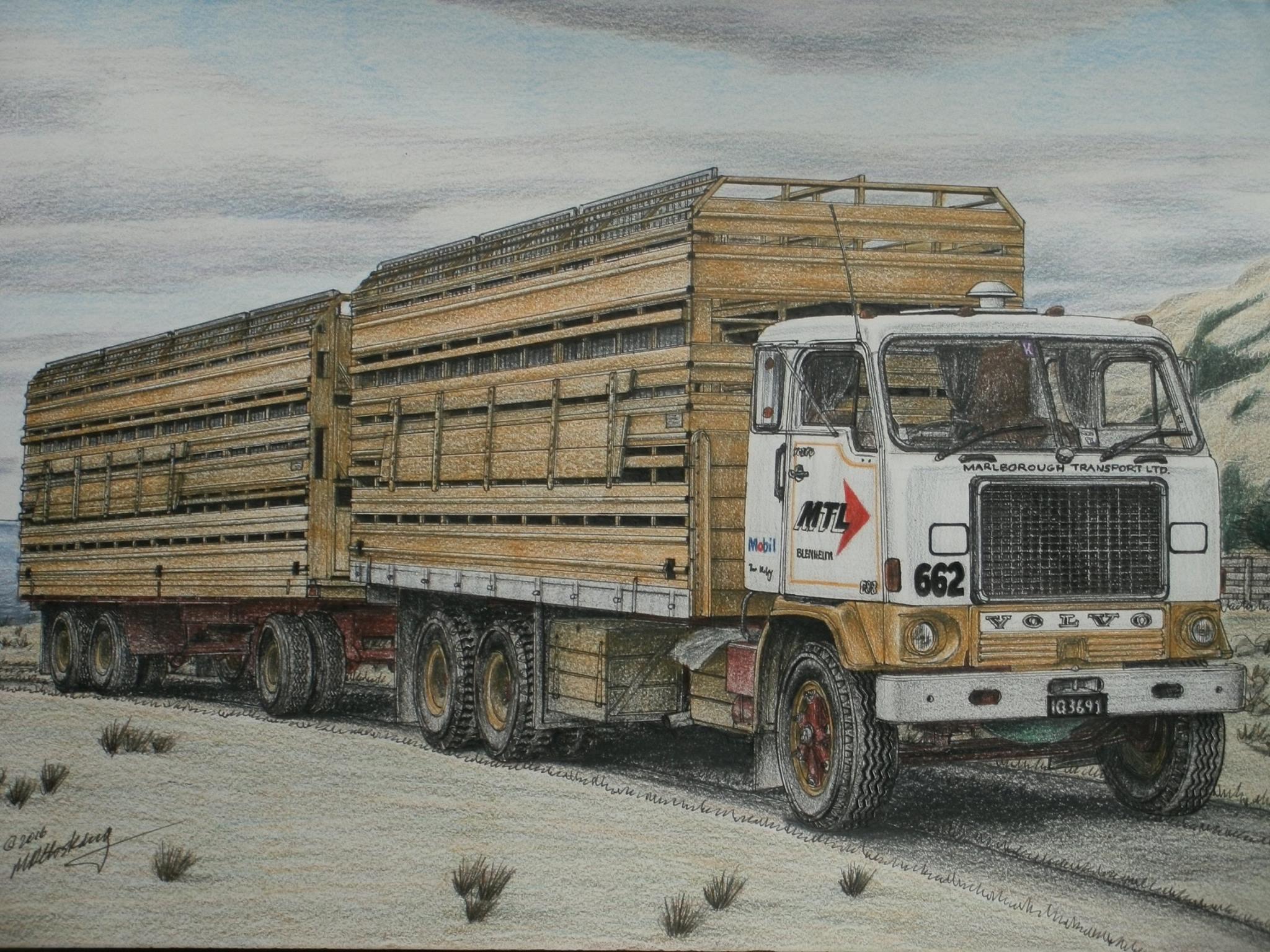 Truck_Train-Art-4