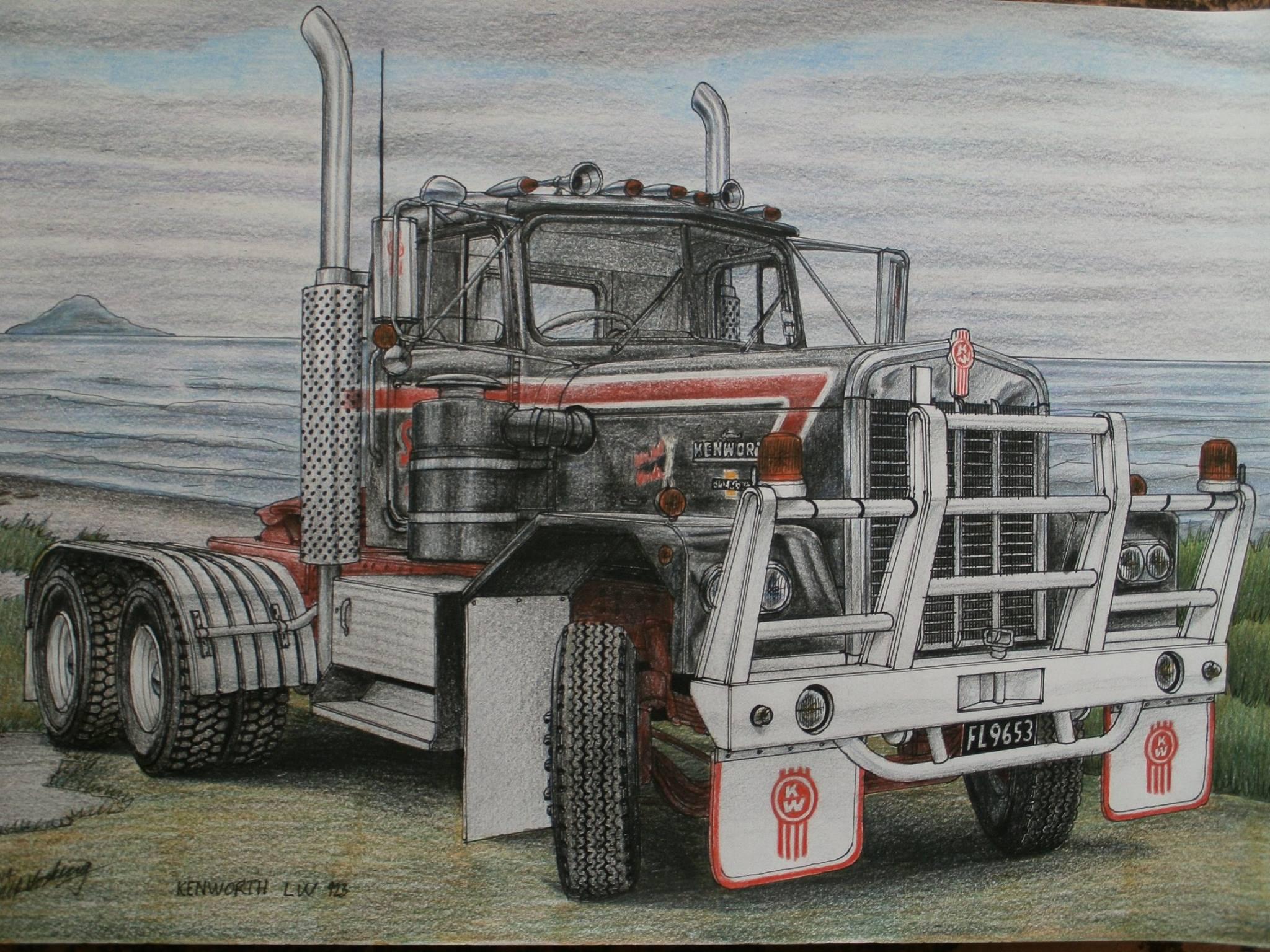 Truck_Train-Art-40