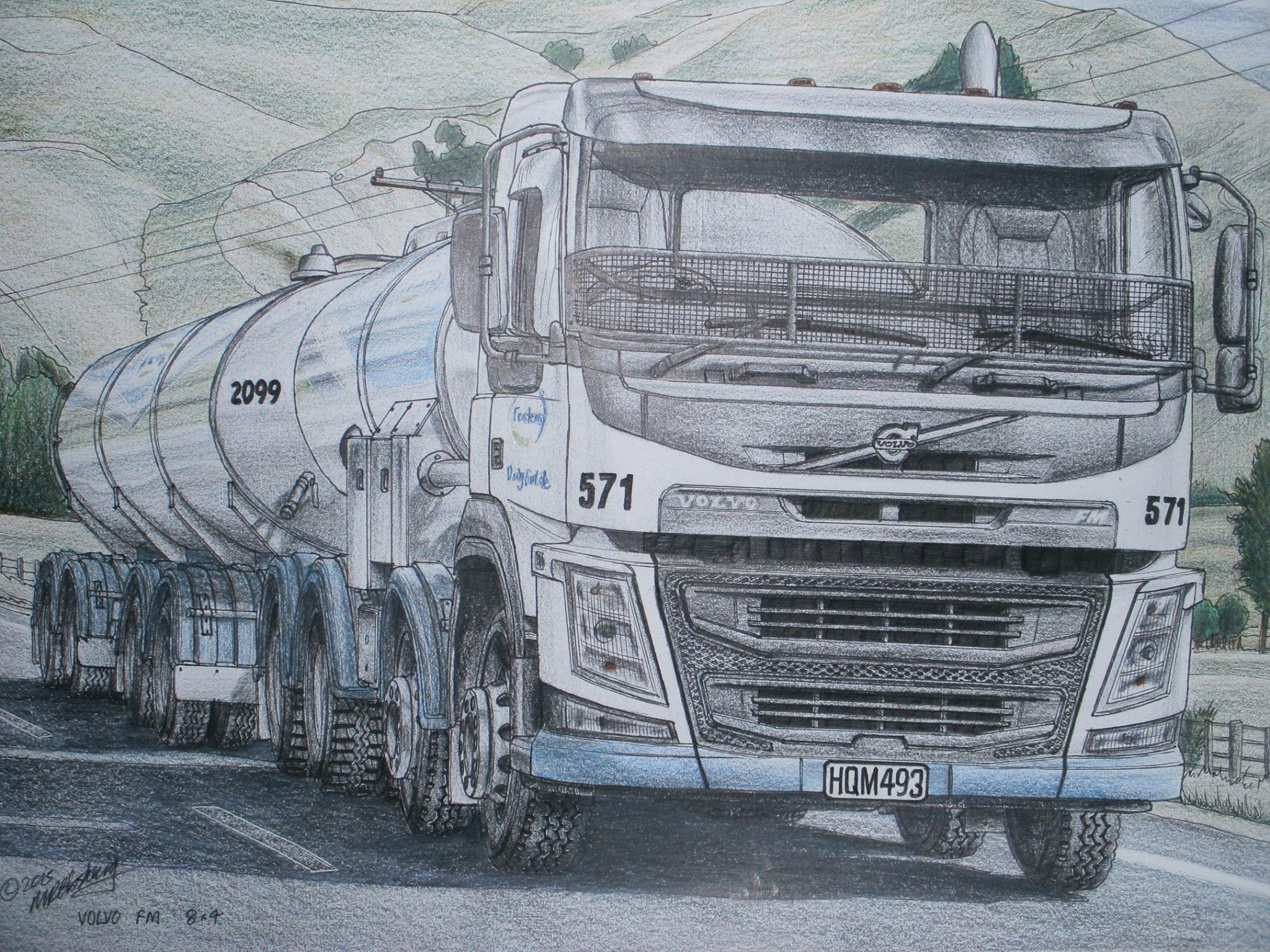 Truck_Train-Art-41