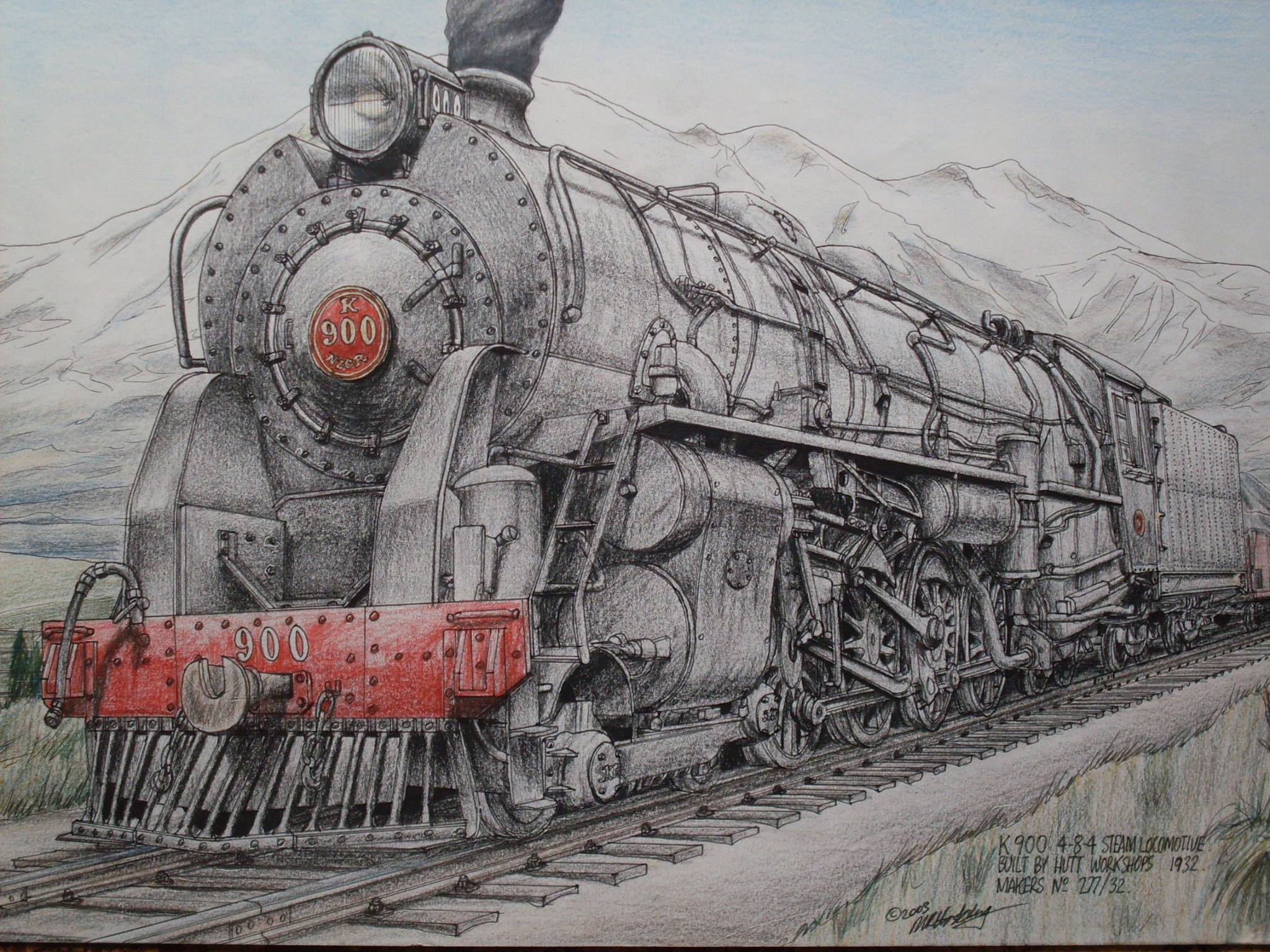 Truck_Train-Art-42