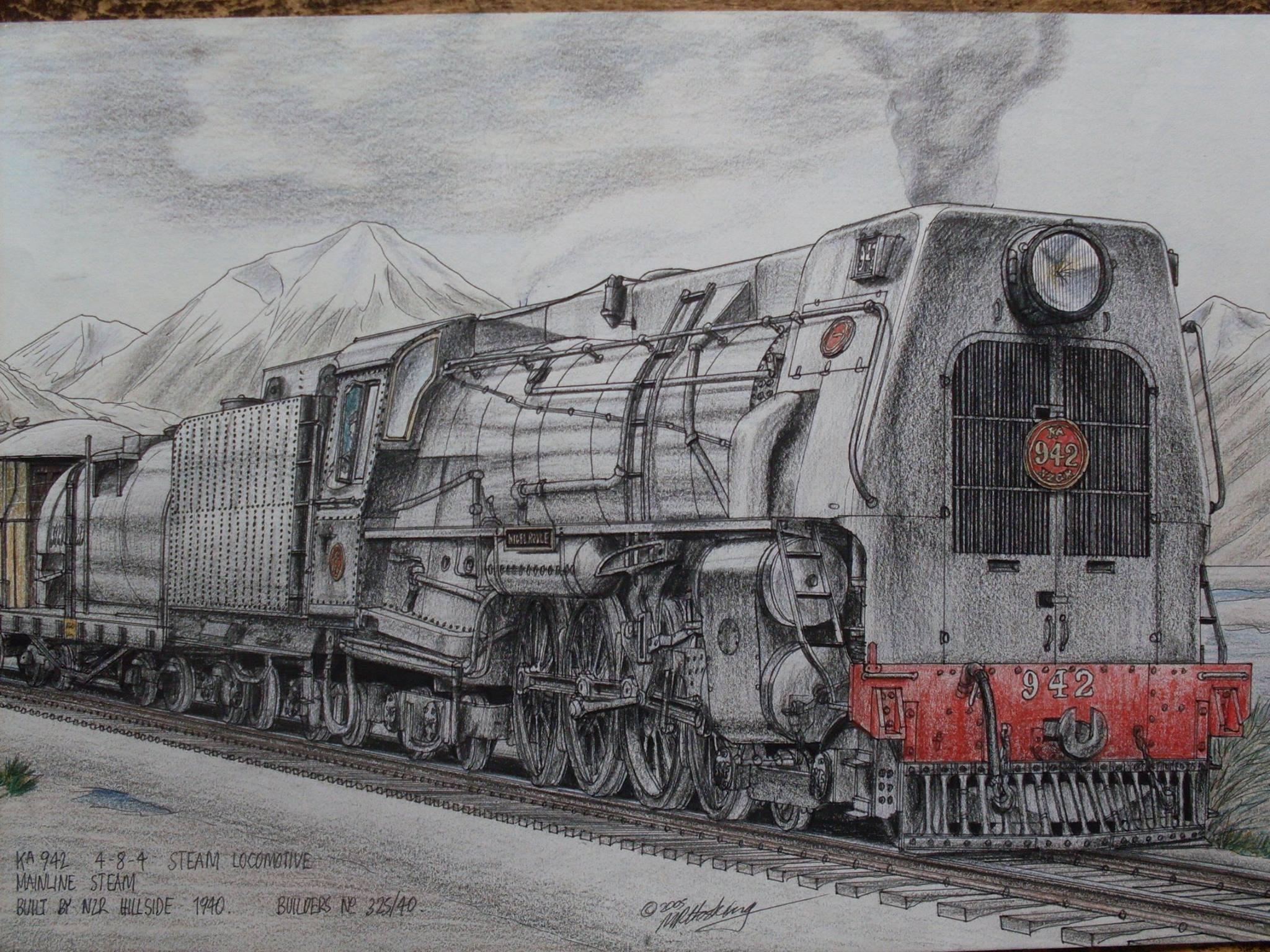 Truck_Train-Art-44