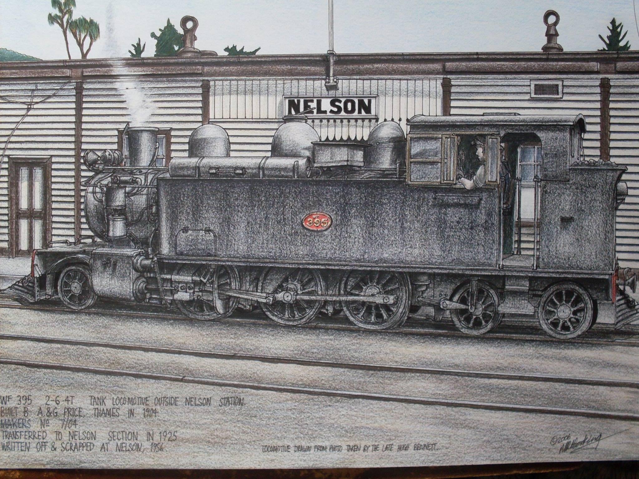 Truck_Train-Art-45