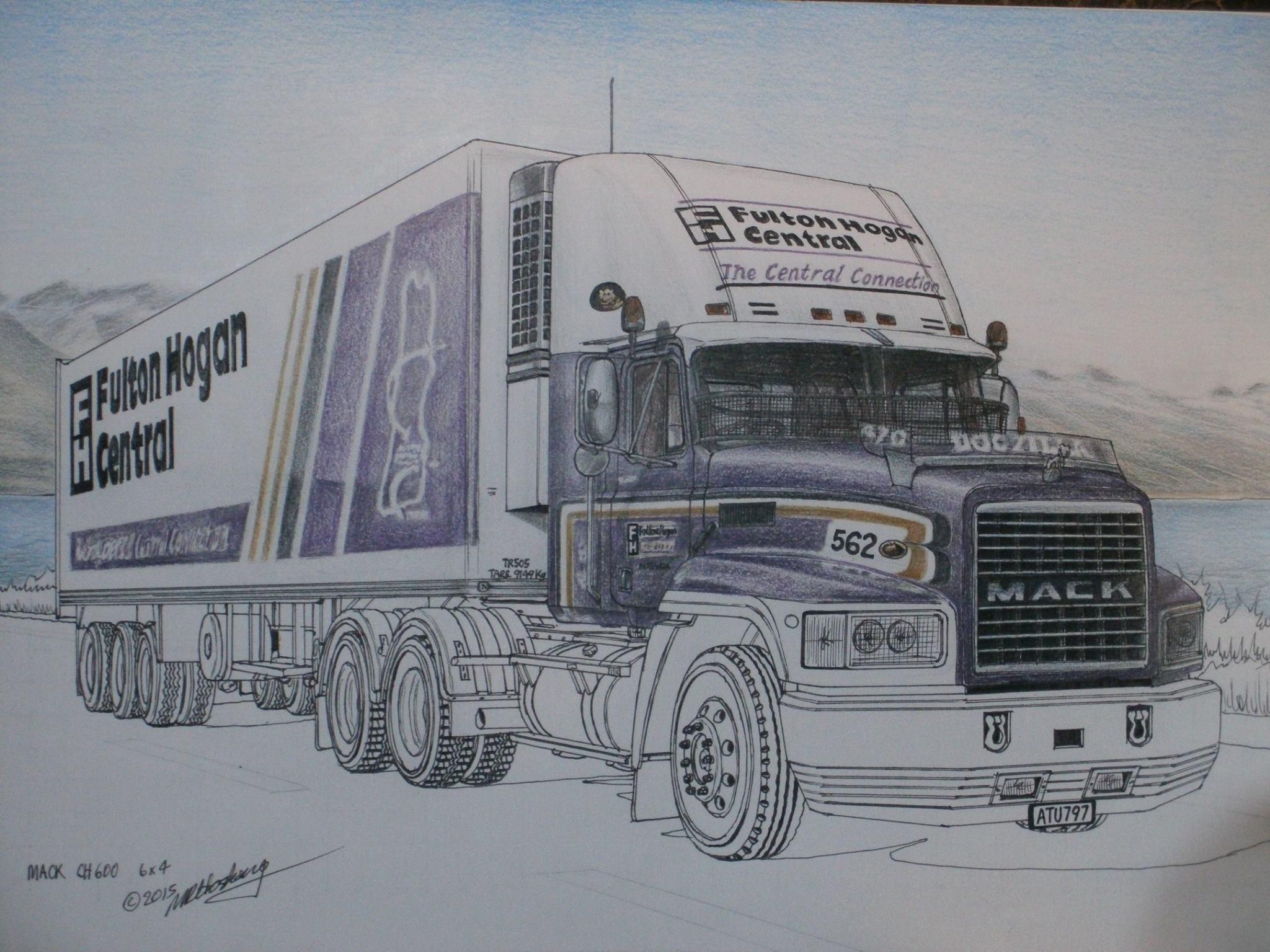 Truck_Train-Art-5