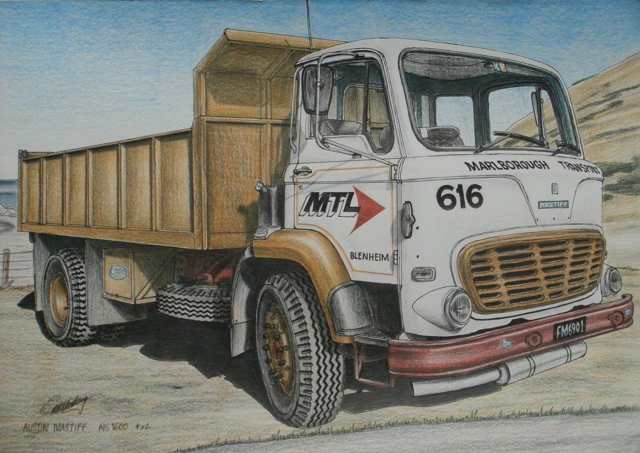 Truck_Train-Art-6