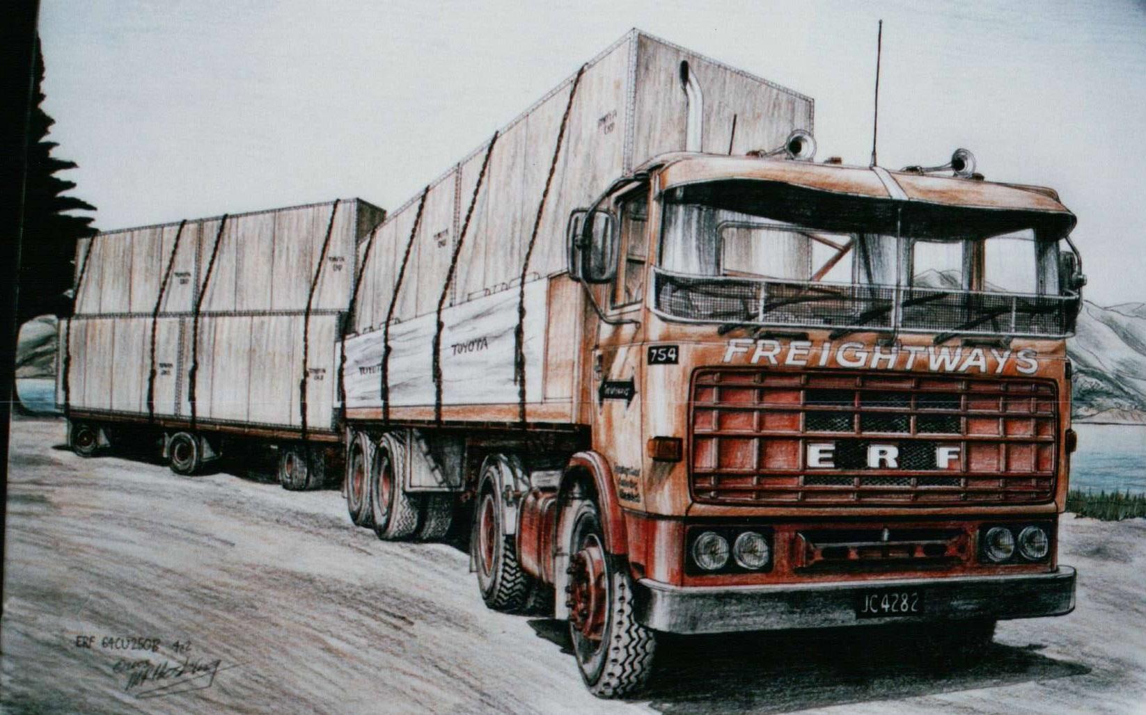 Truck_Train-Art-7