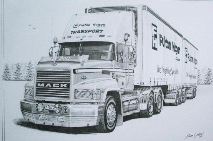 Truck_Train-Art-9