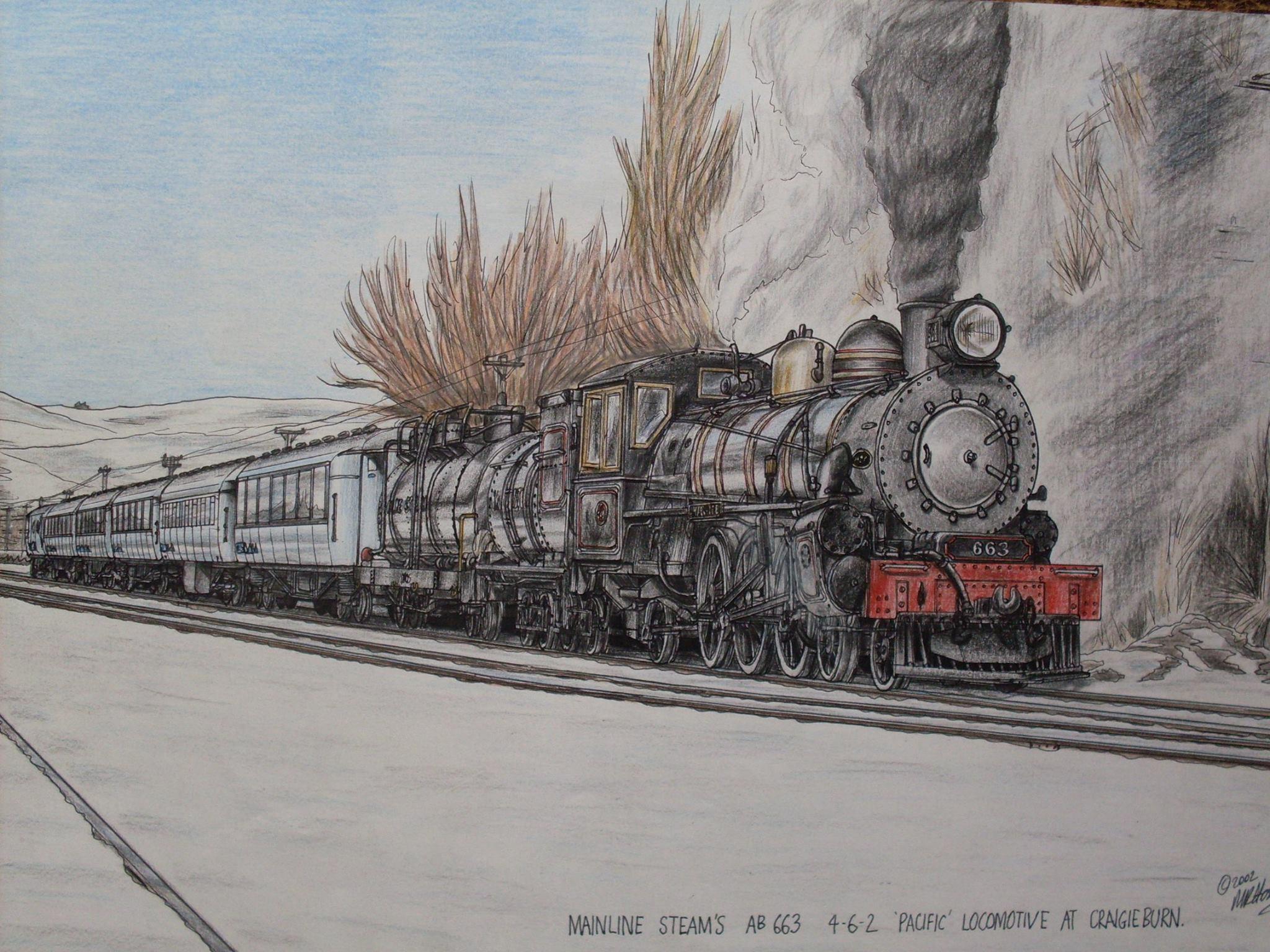 Truck_Train-Art-46