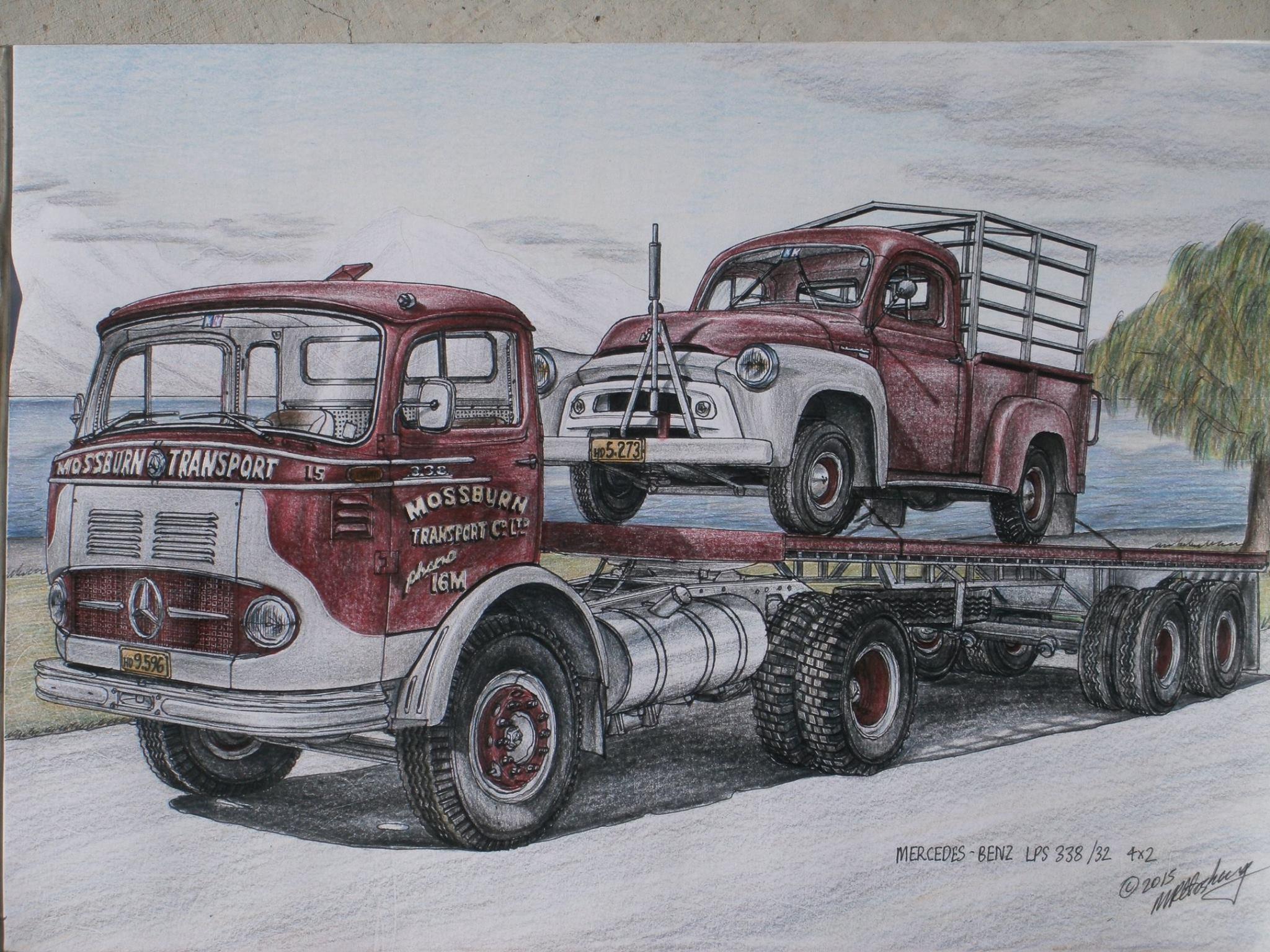 Truck_Train-Art-47