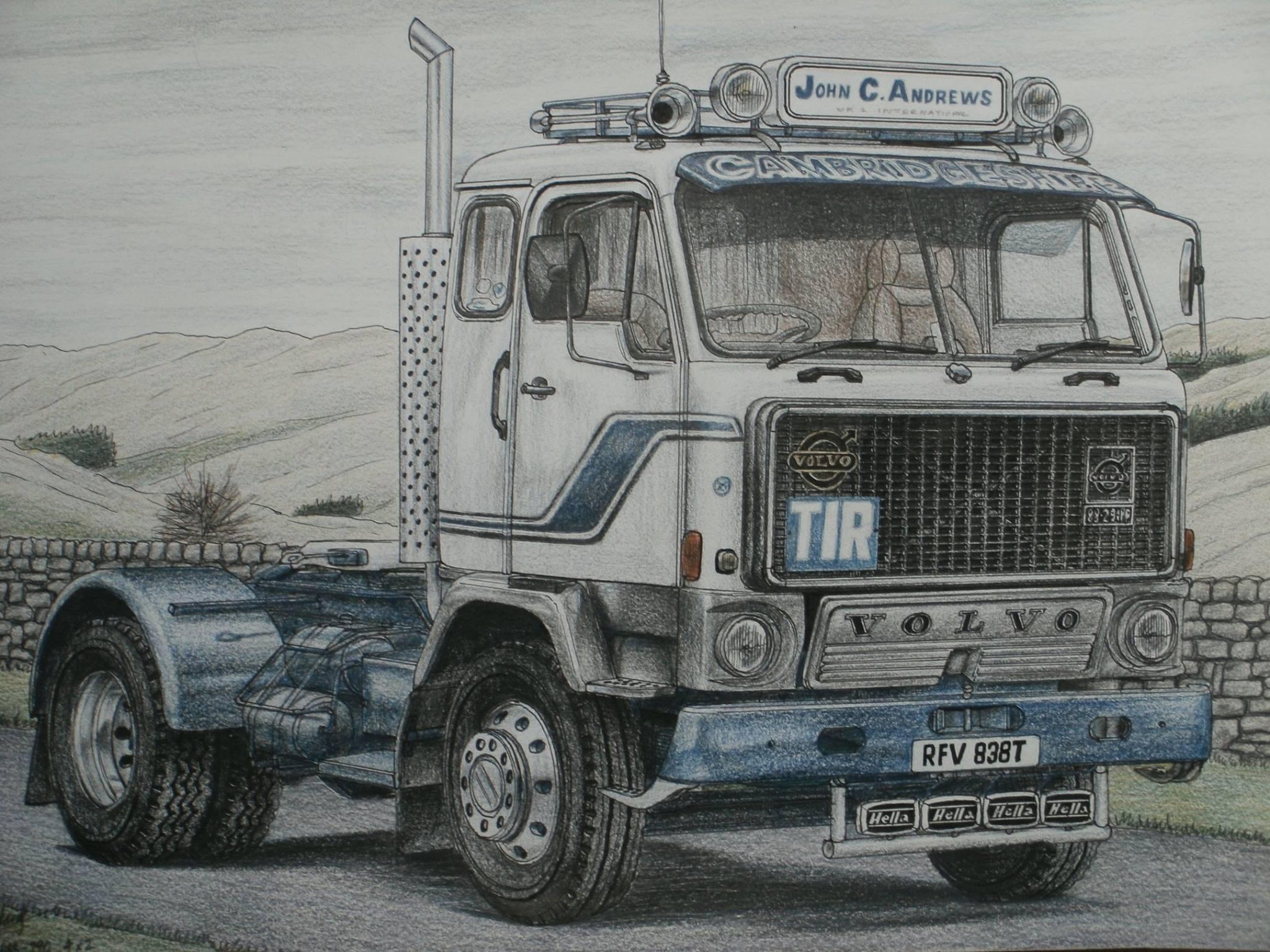 Truck_Train-Art-48