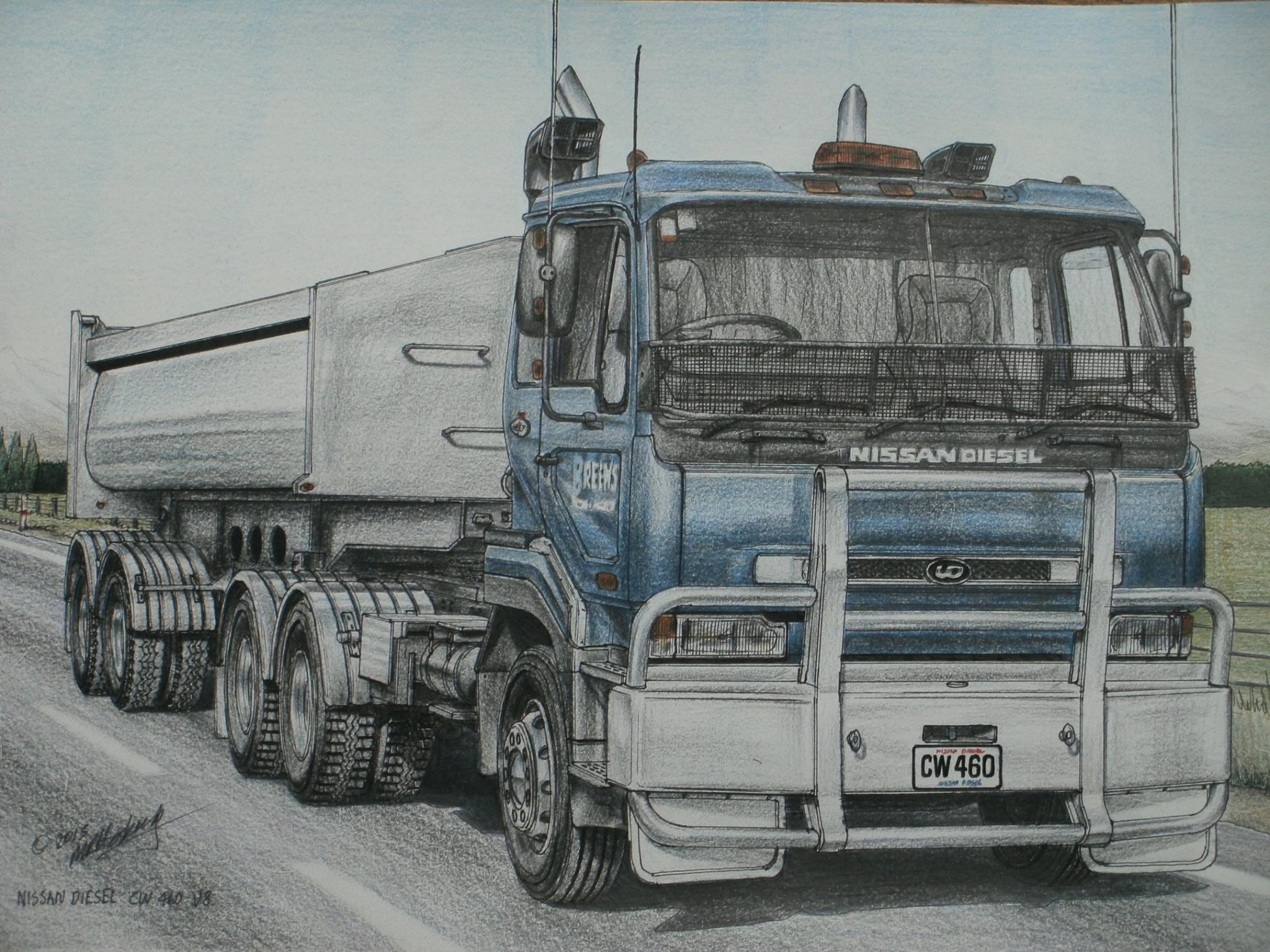 Truck_Train-Art-49