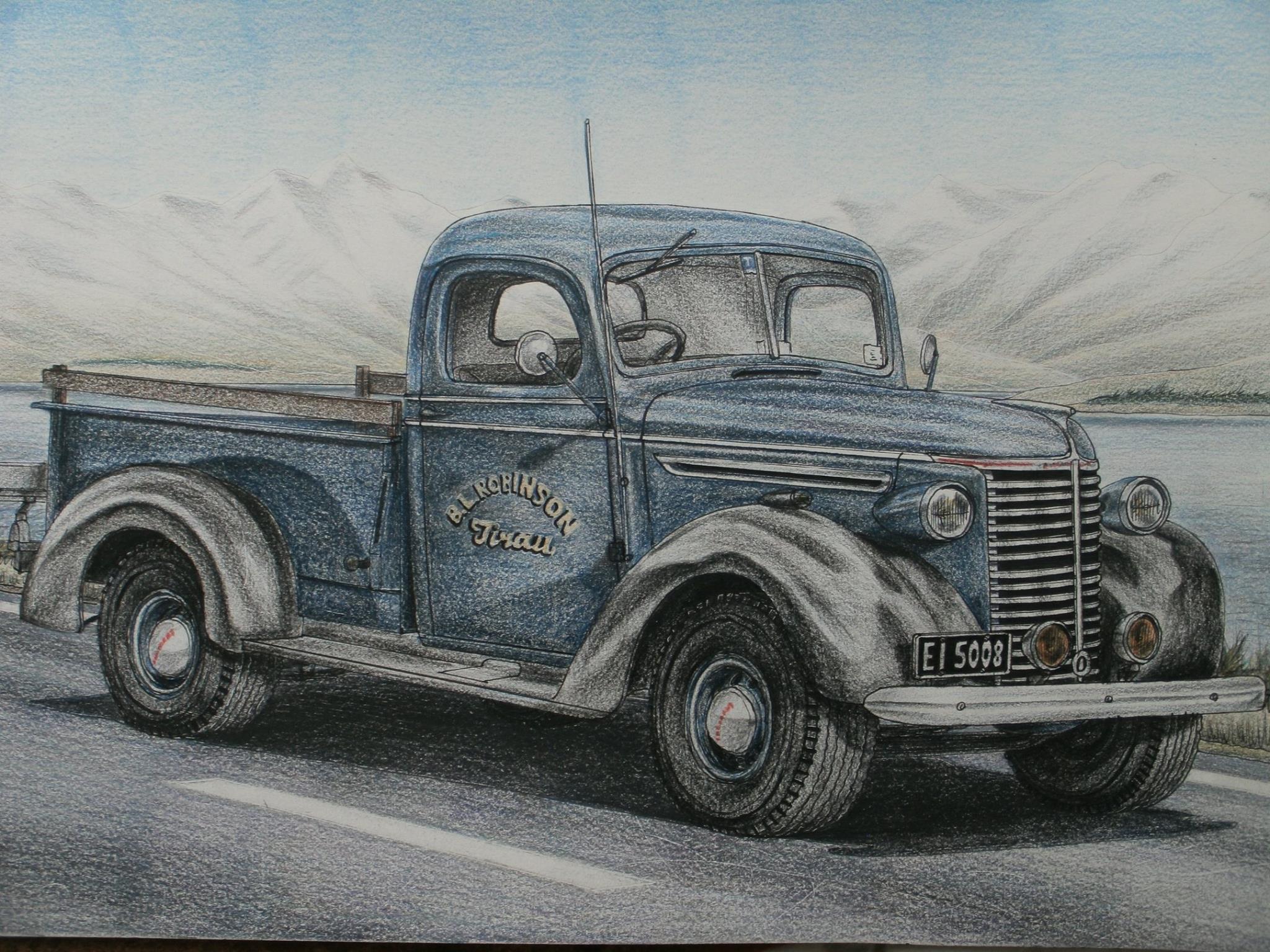 Truck_Train-Art-51
