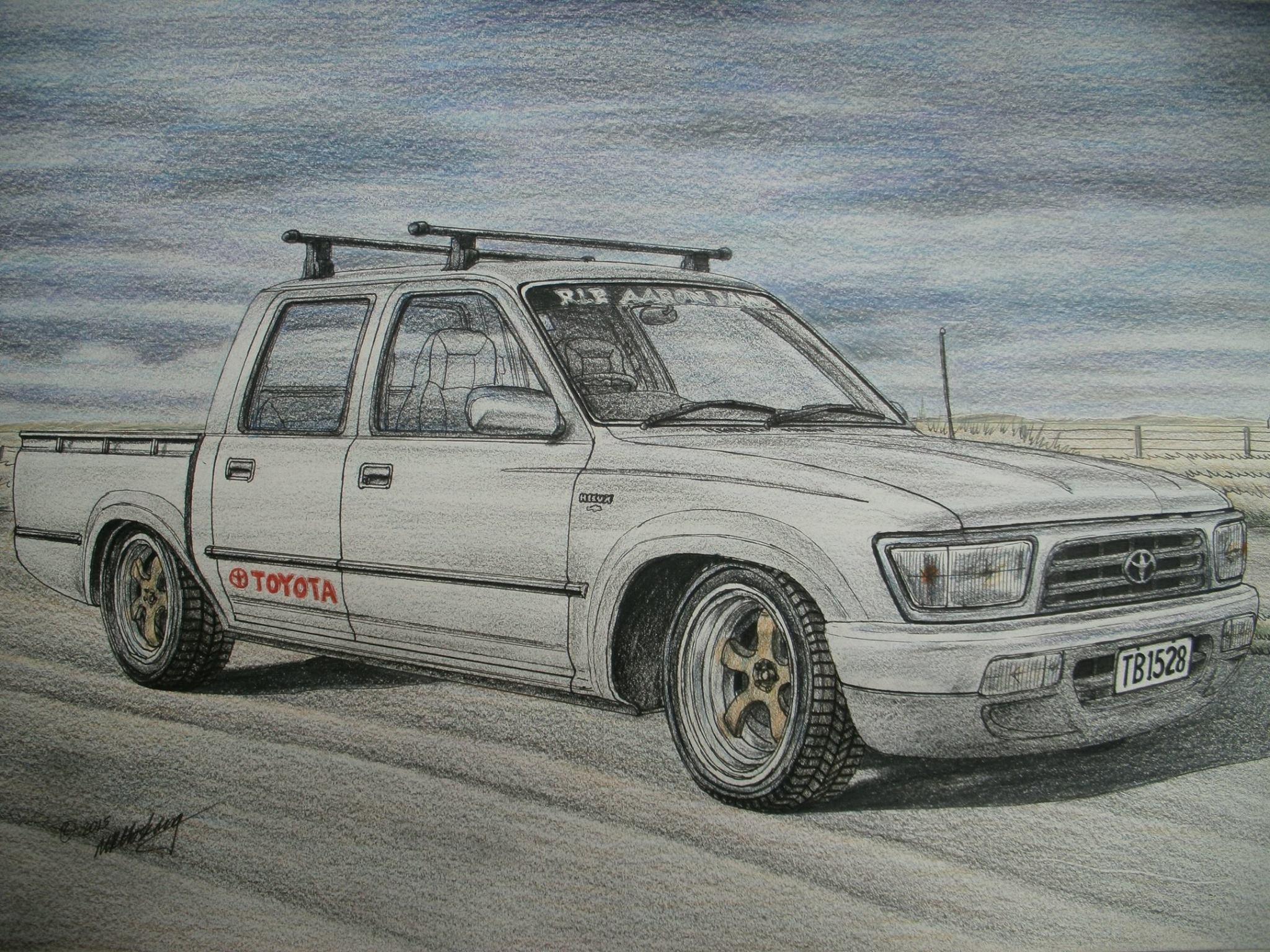 Truck_Train-Art-52