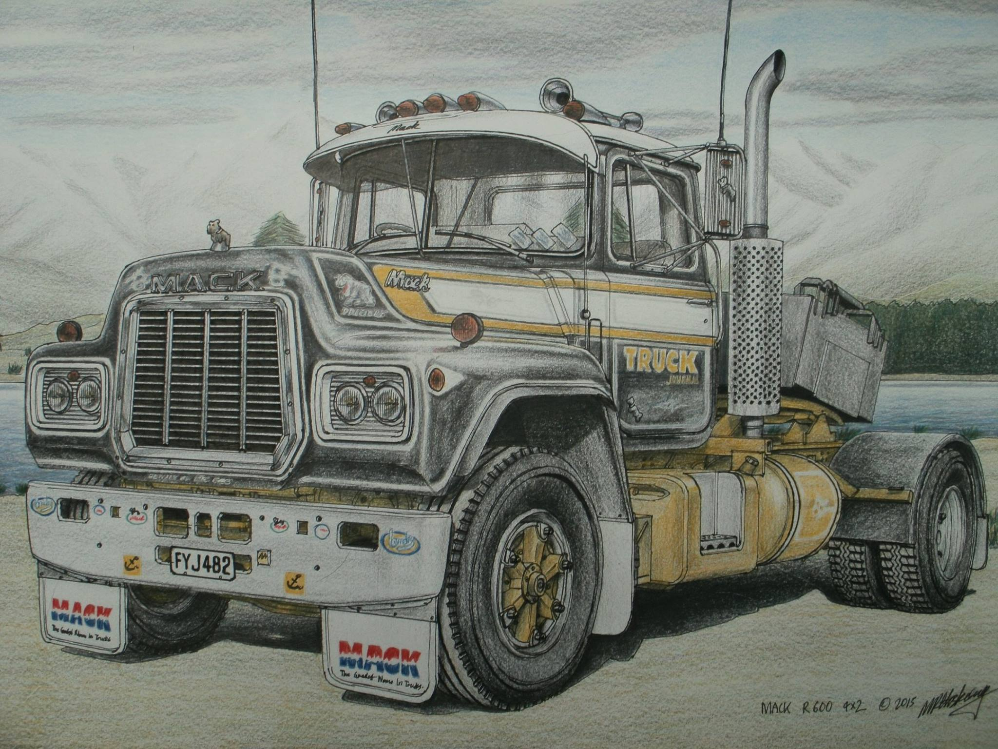 Truck_Train-Art-53