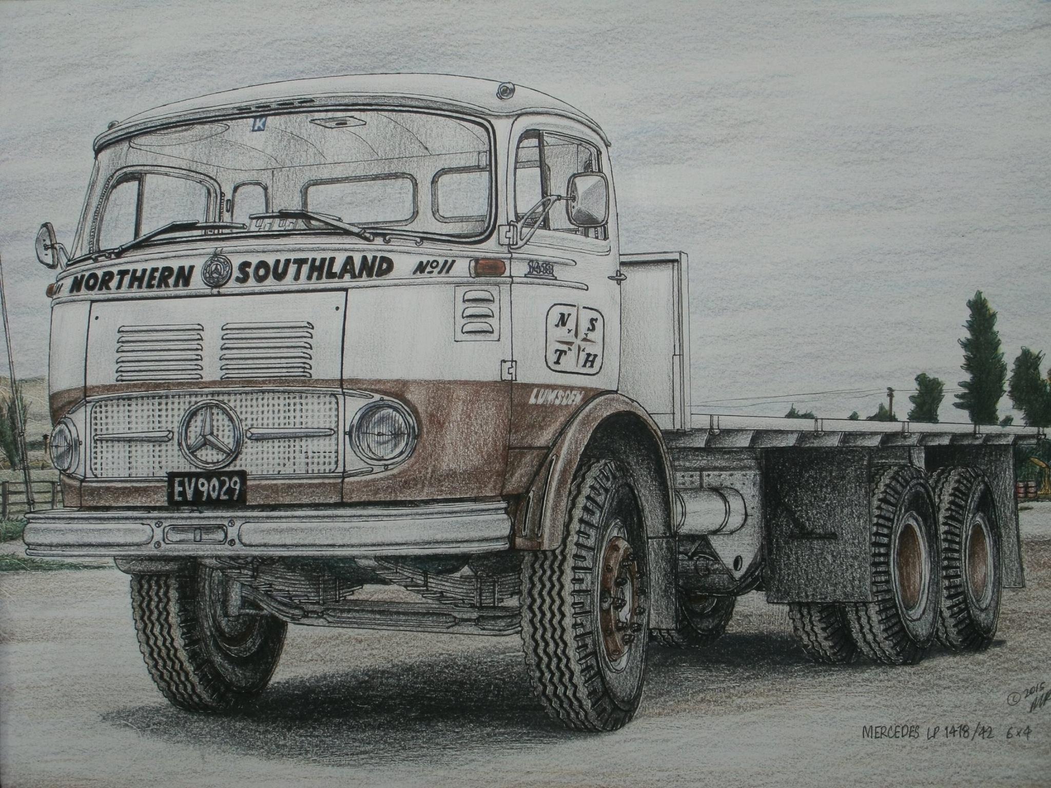 Truck_Train-Art-54