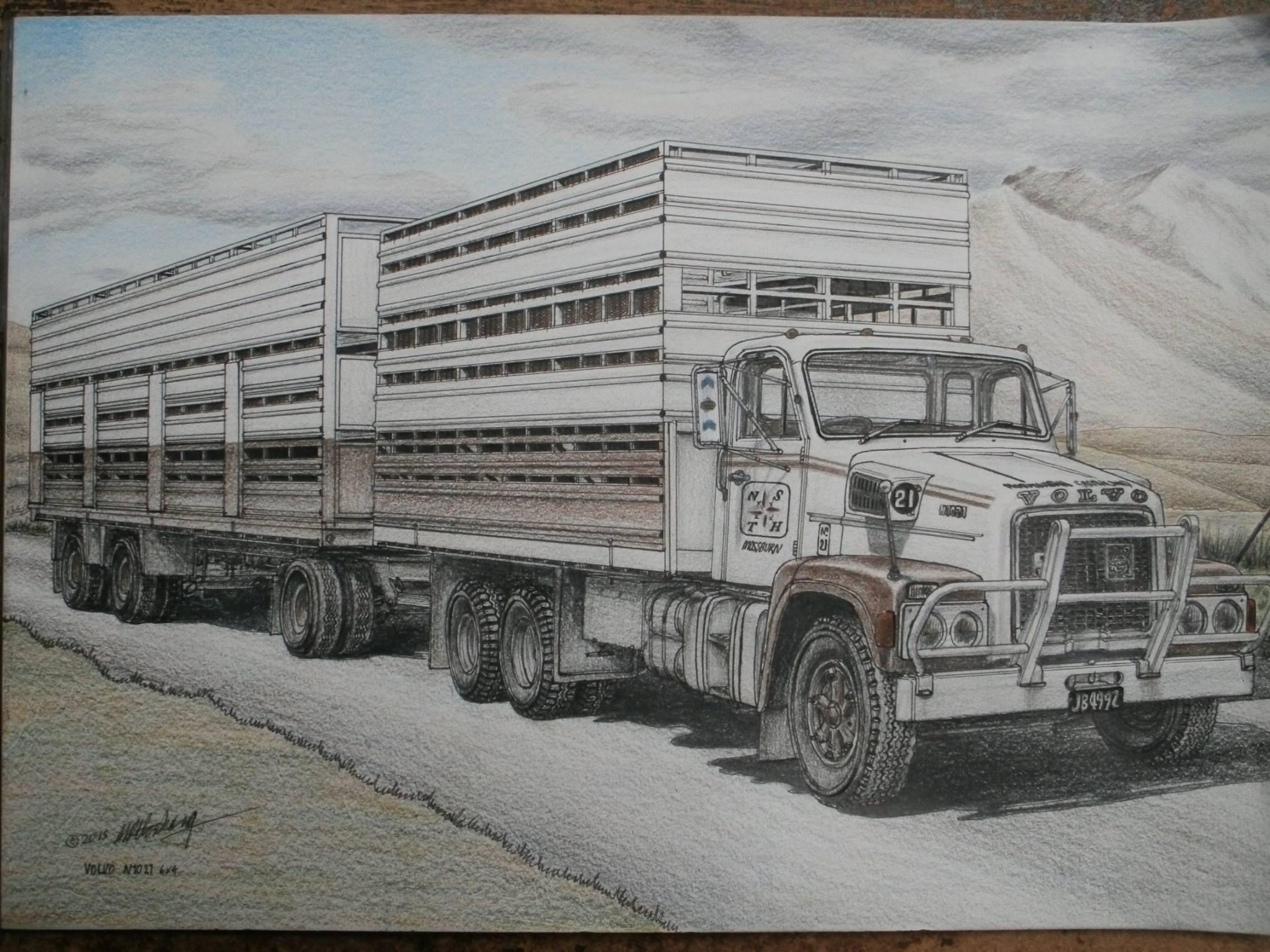 Truck_Train-Art-55