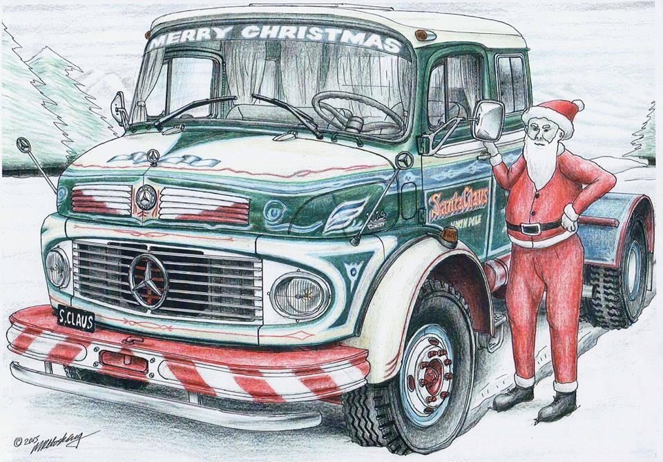 Truck_Train-Art-56