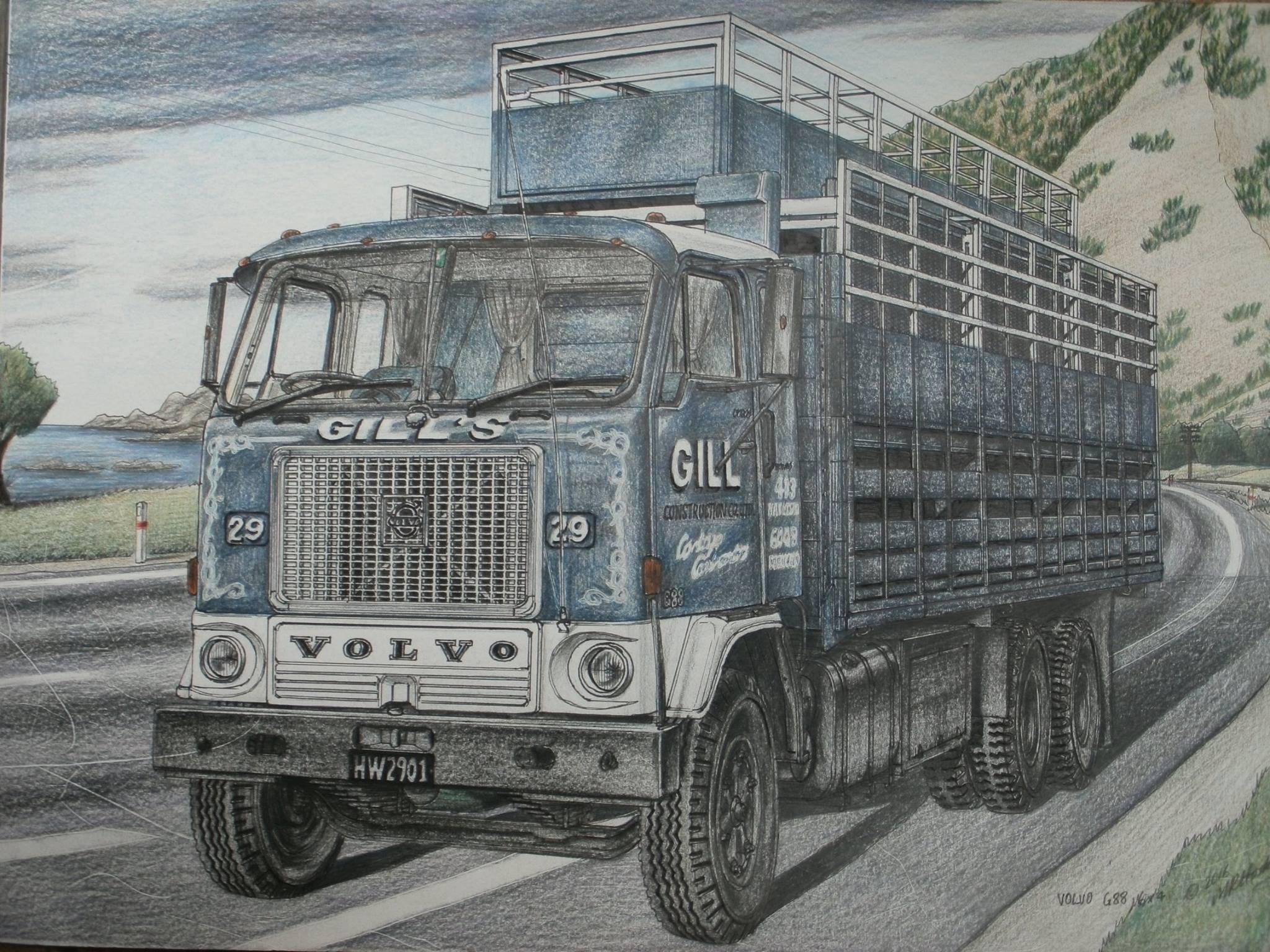 Truck_Train-Art-57
