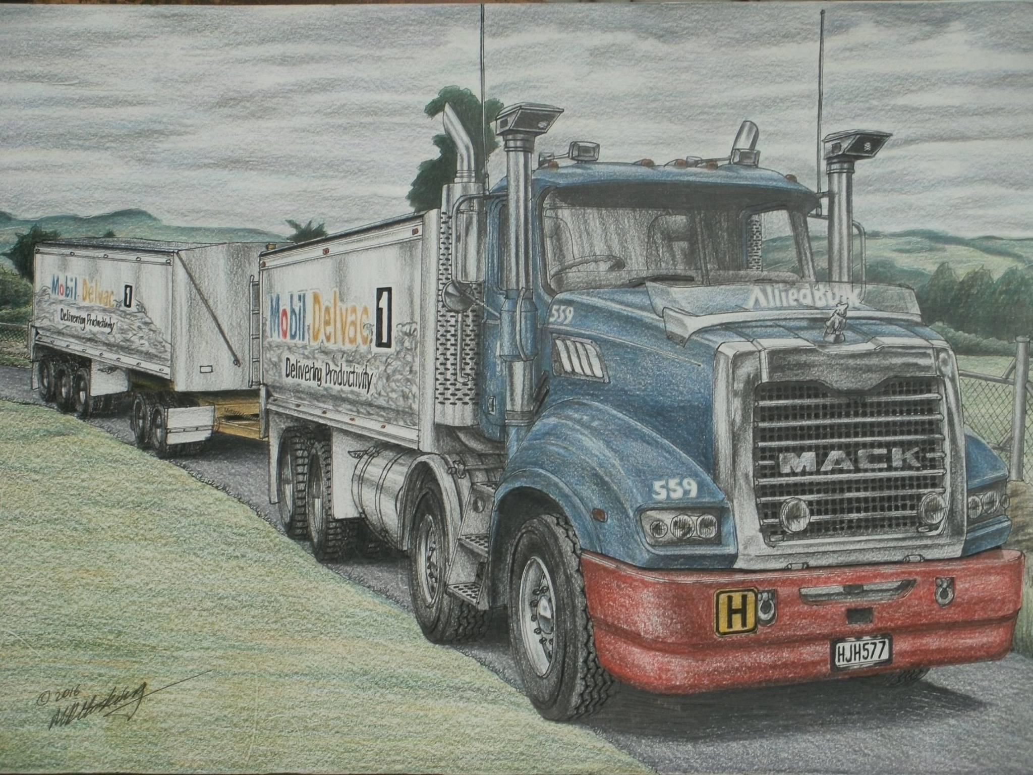 Truck_Train-Art-58