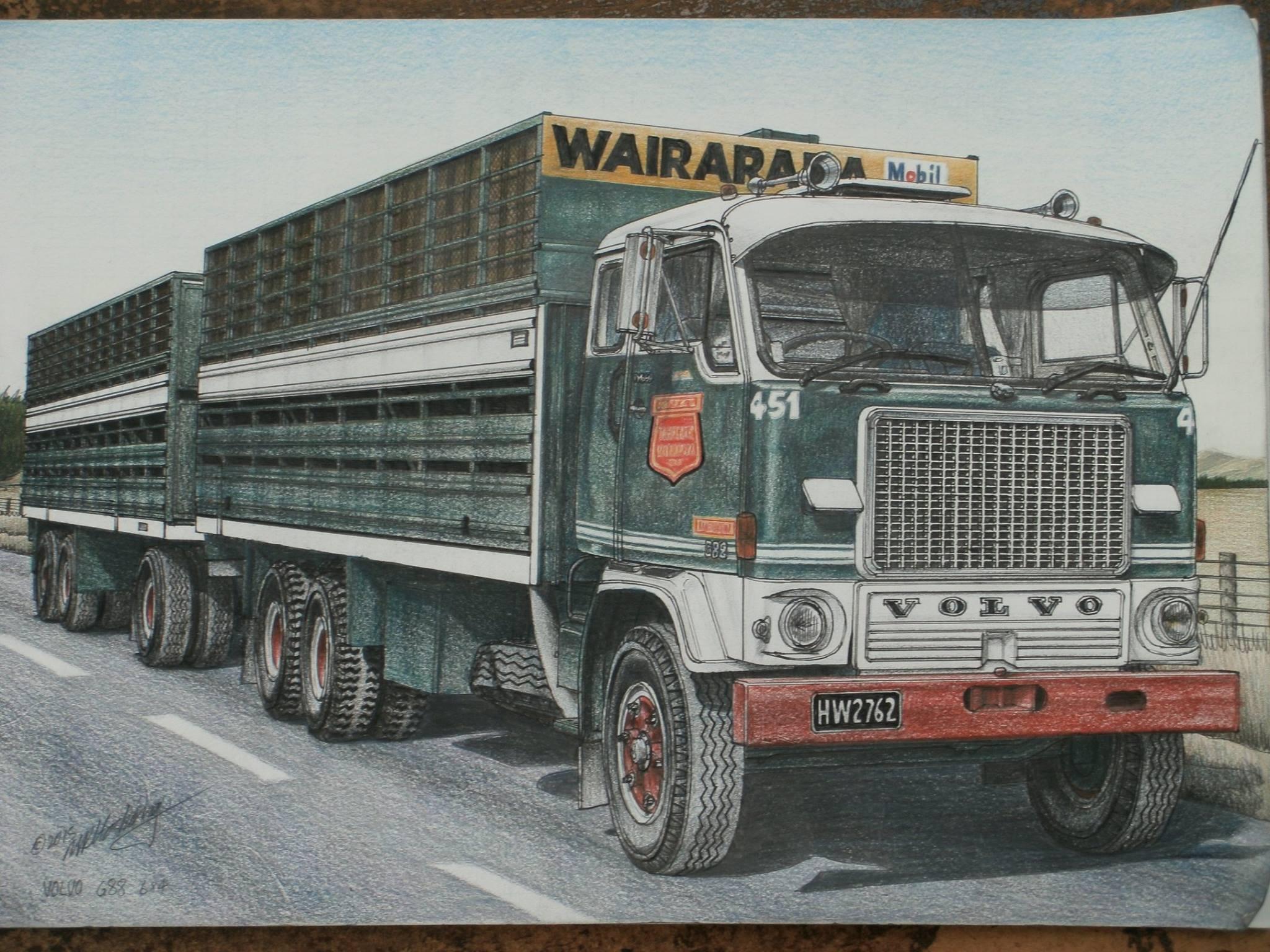 Truck_Train-Art-59