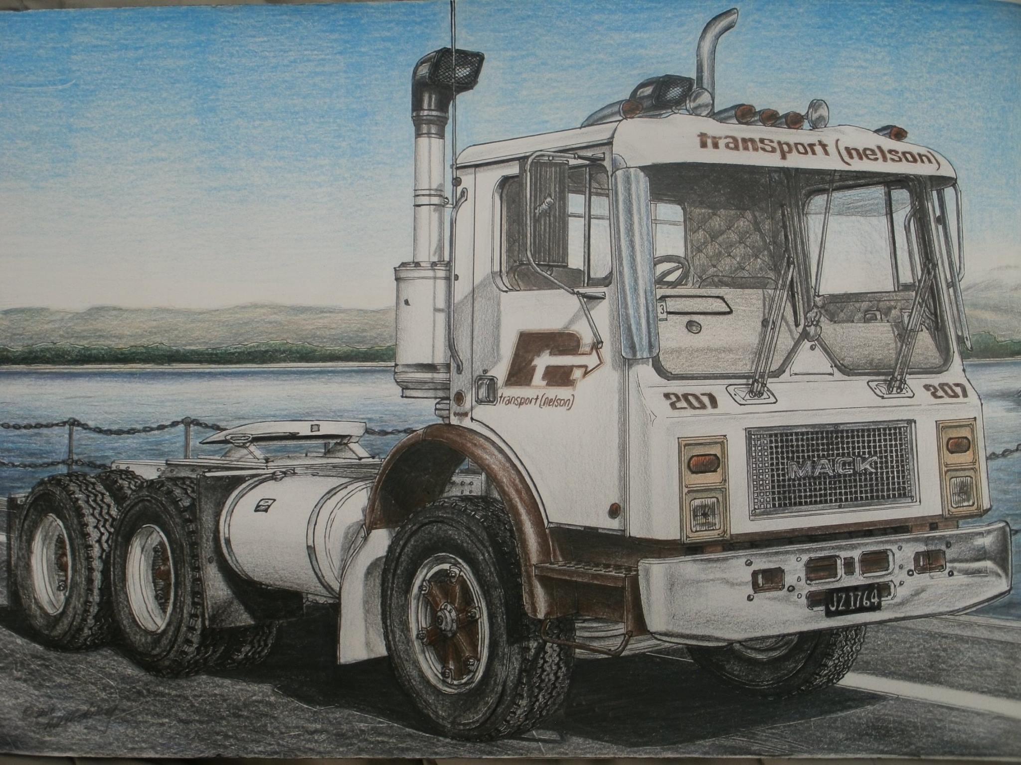 Truck_Train-Art-60