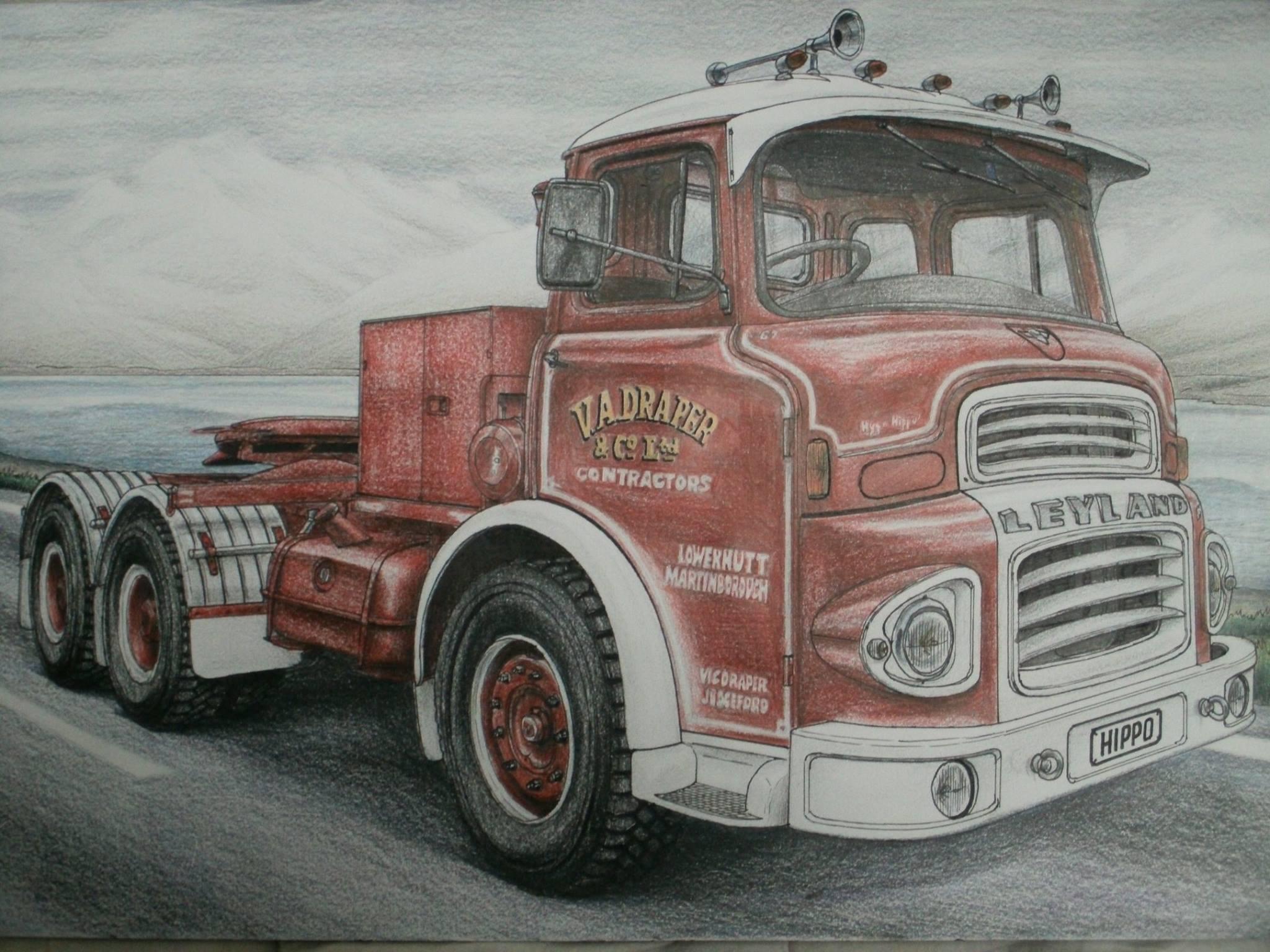 Truck_Train-Art-61