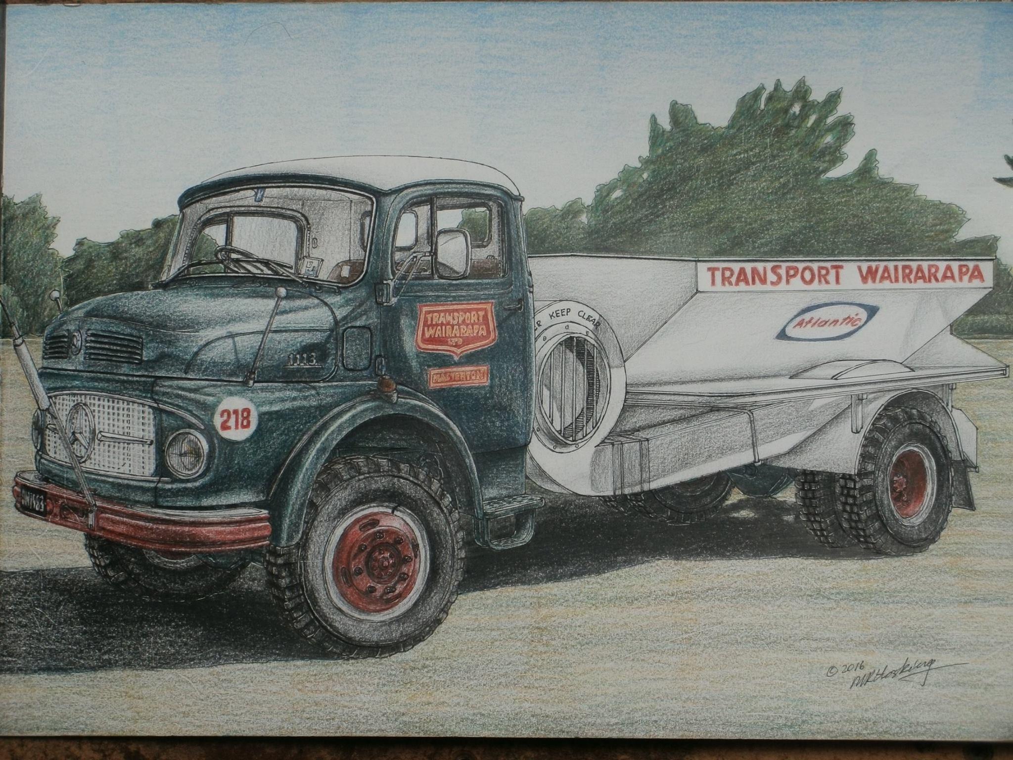 Truck_Train-Art-62