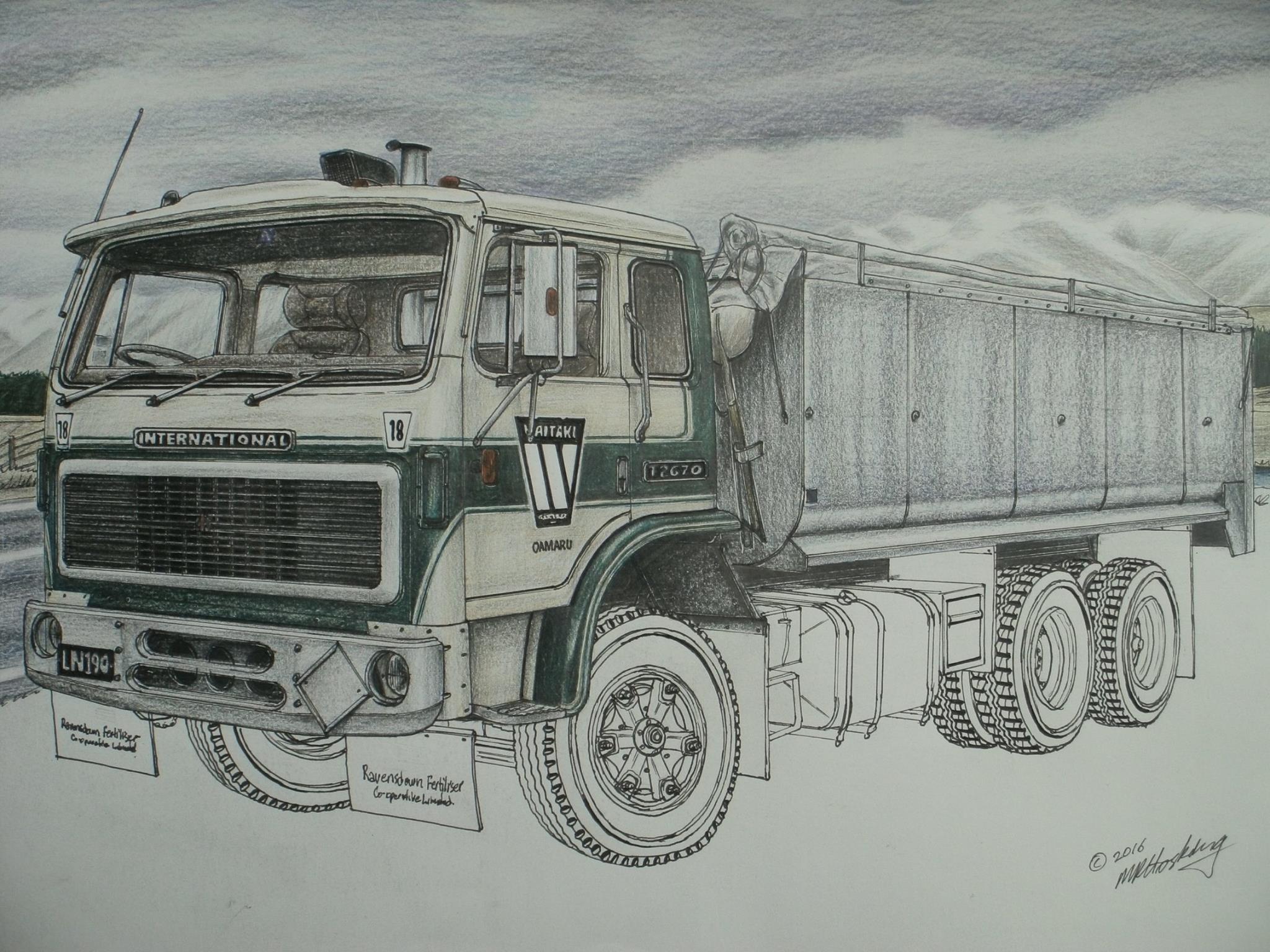 Truck_Train-Art-63