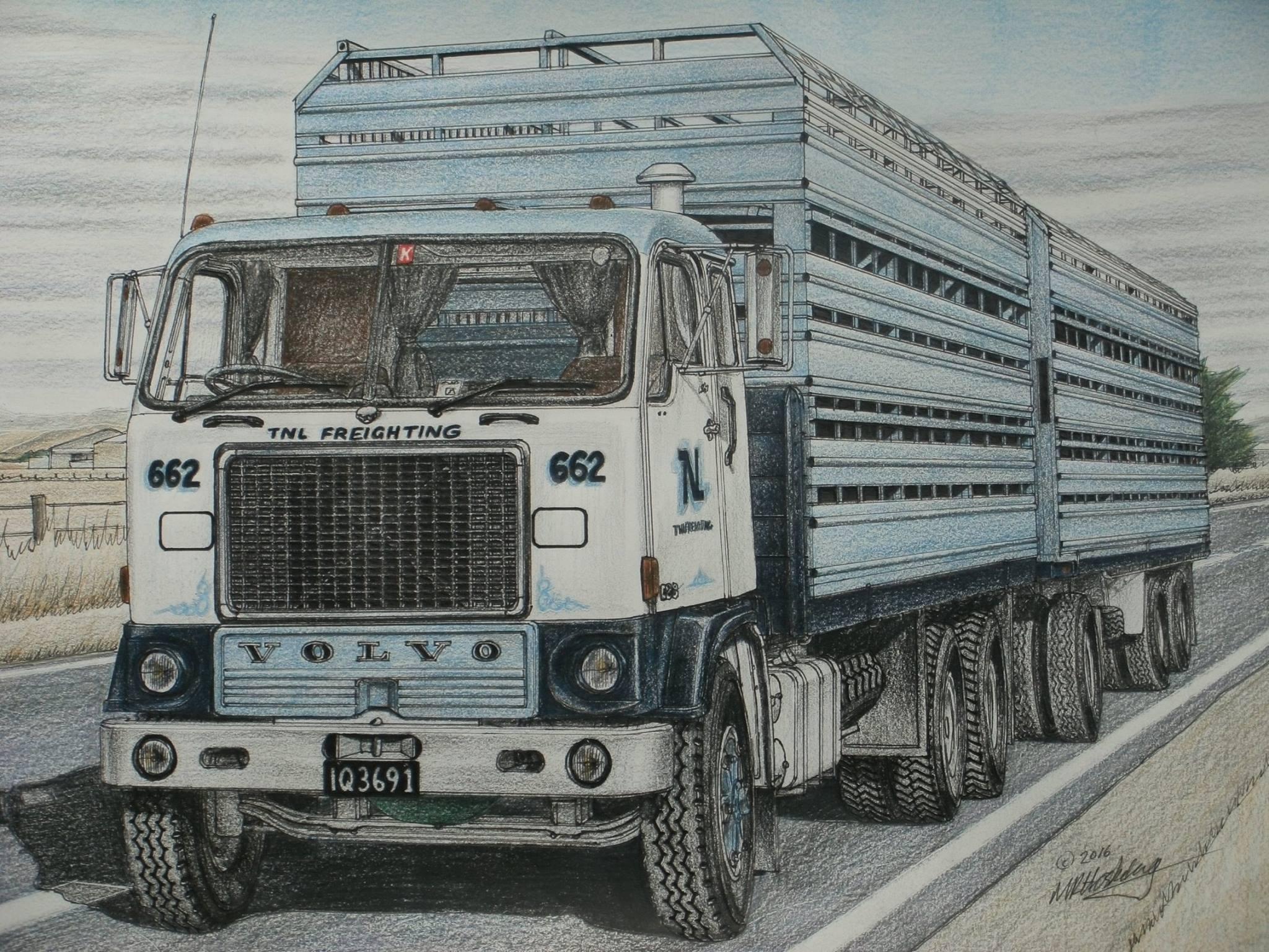 Truck_Train-Art-64