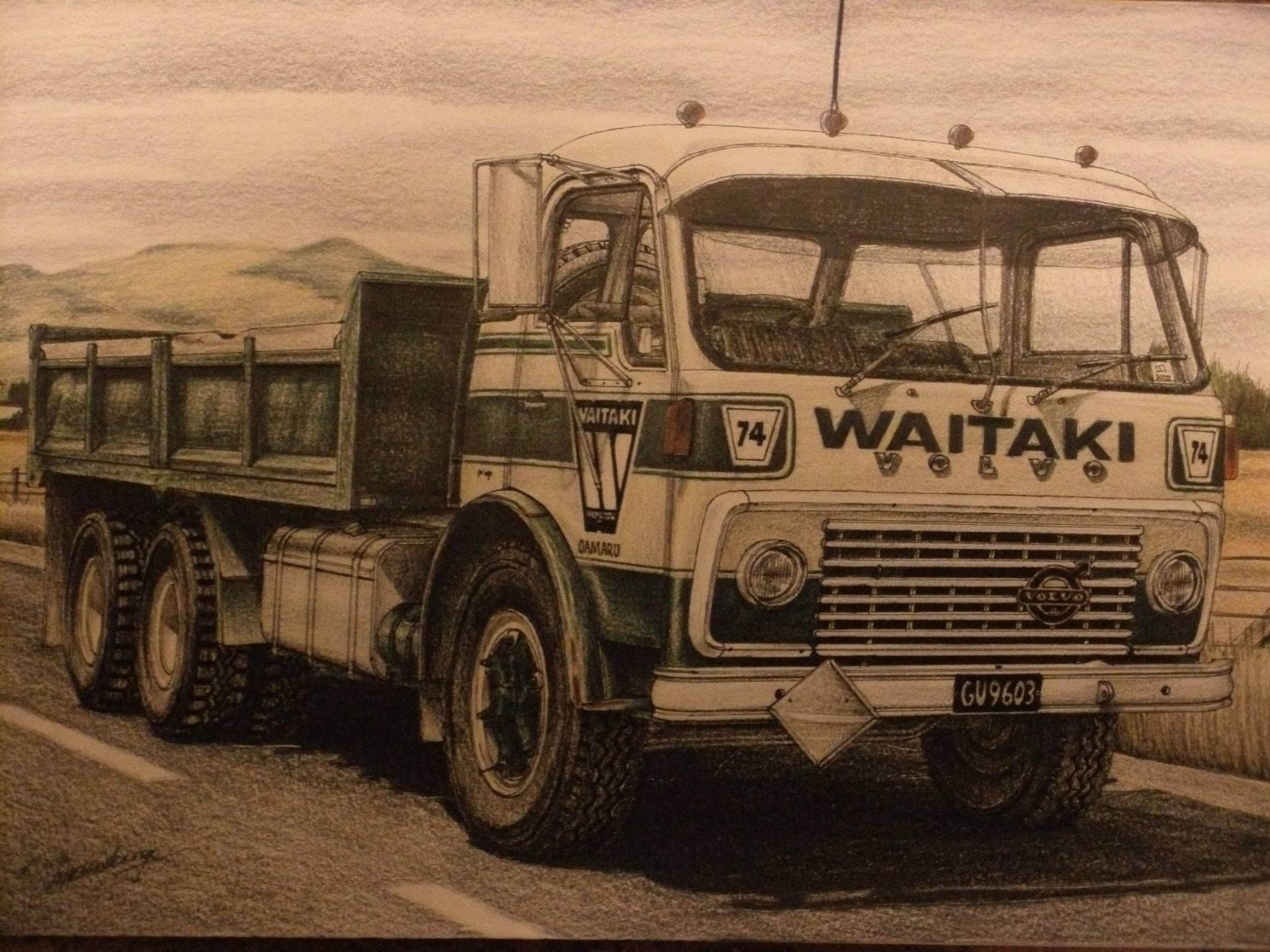 Truck_Train-Art-65