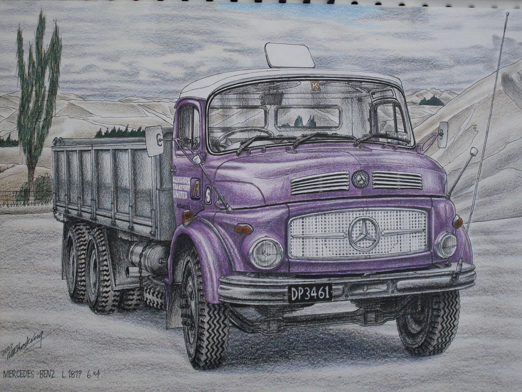 Truck_Train-Art-67