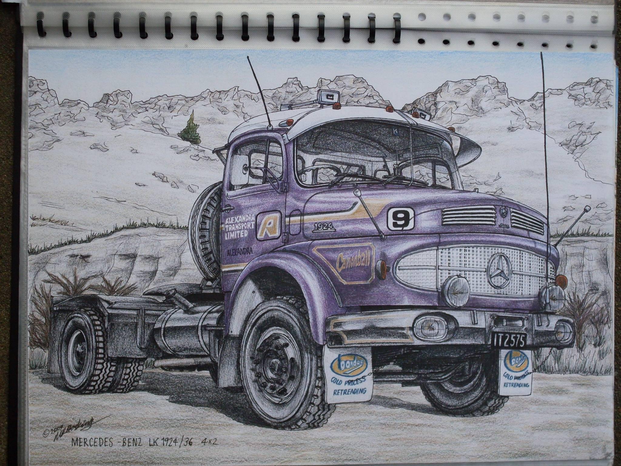 Truck_Train-Art-68