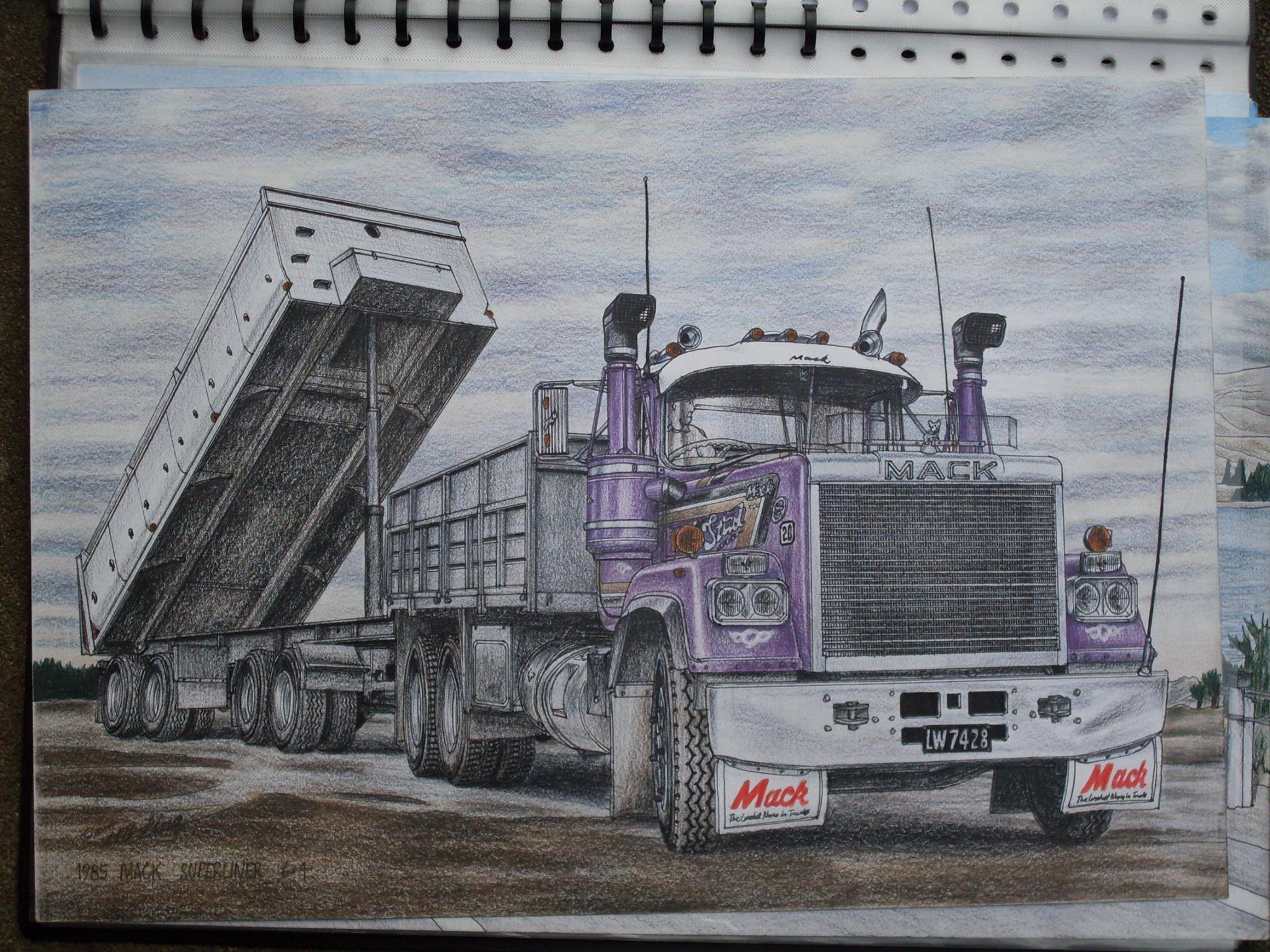 Truck_Train-Art-69