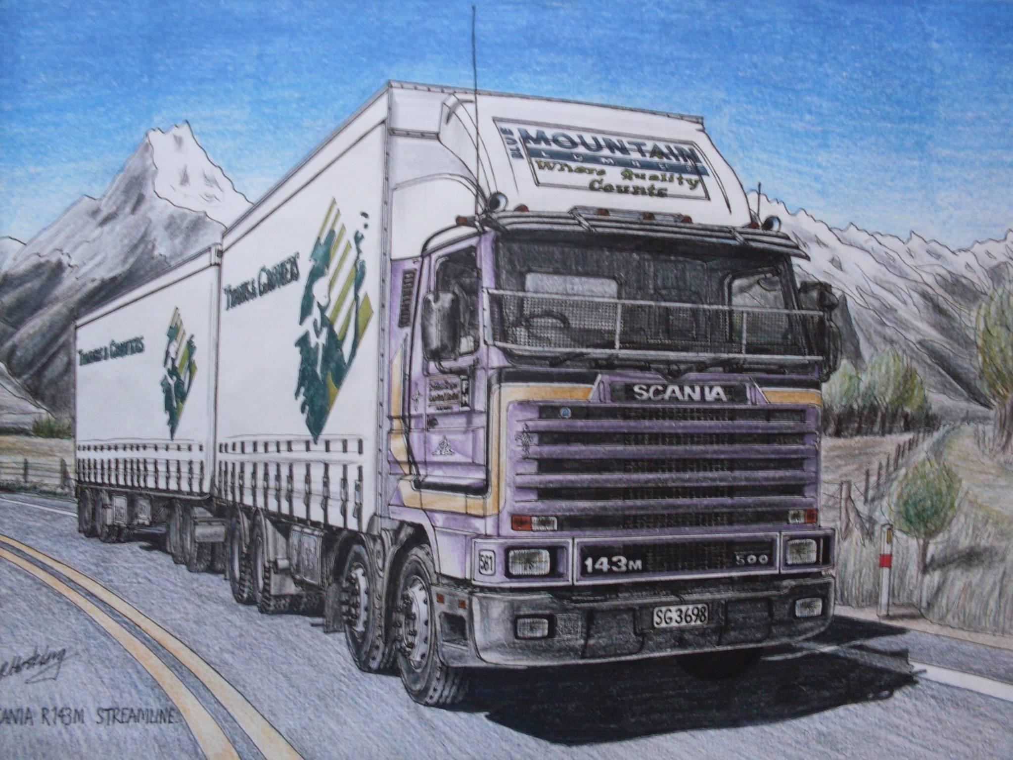 Truck_Train-Art-70