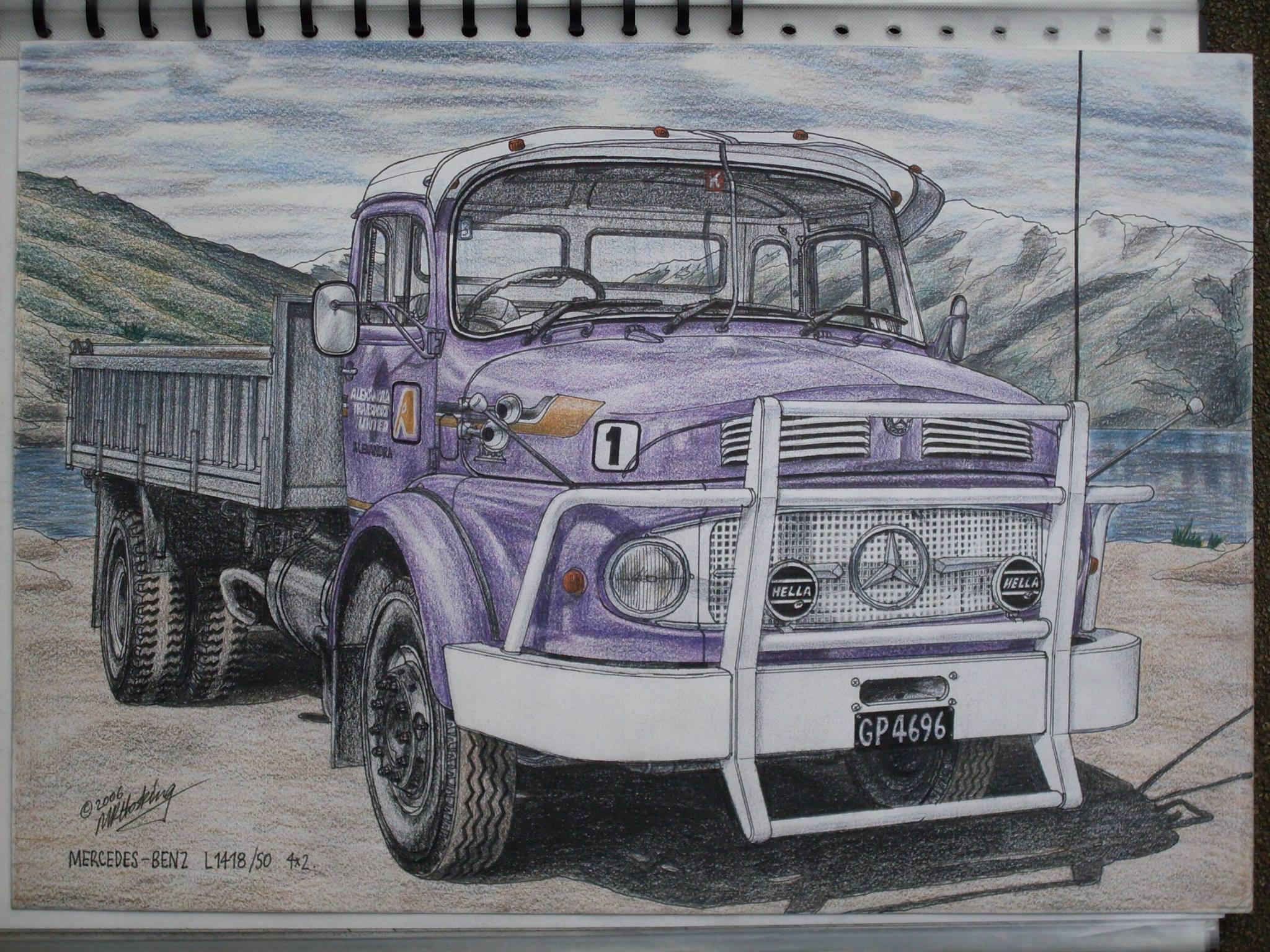 Truck_Train-Art-71
